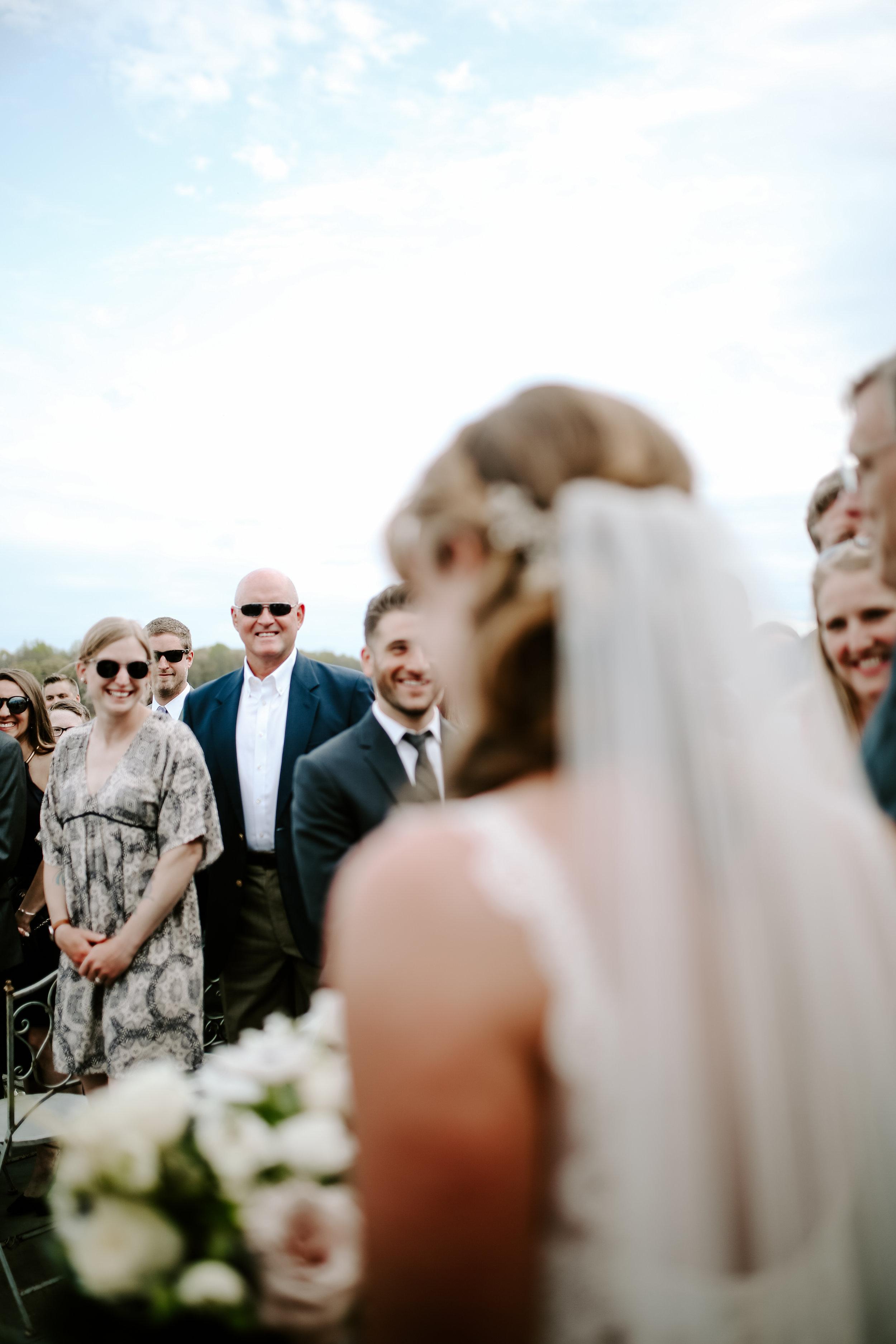 TheGreens_Married_2019-284.jpg