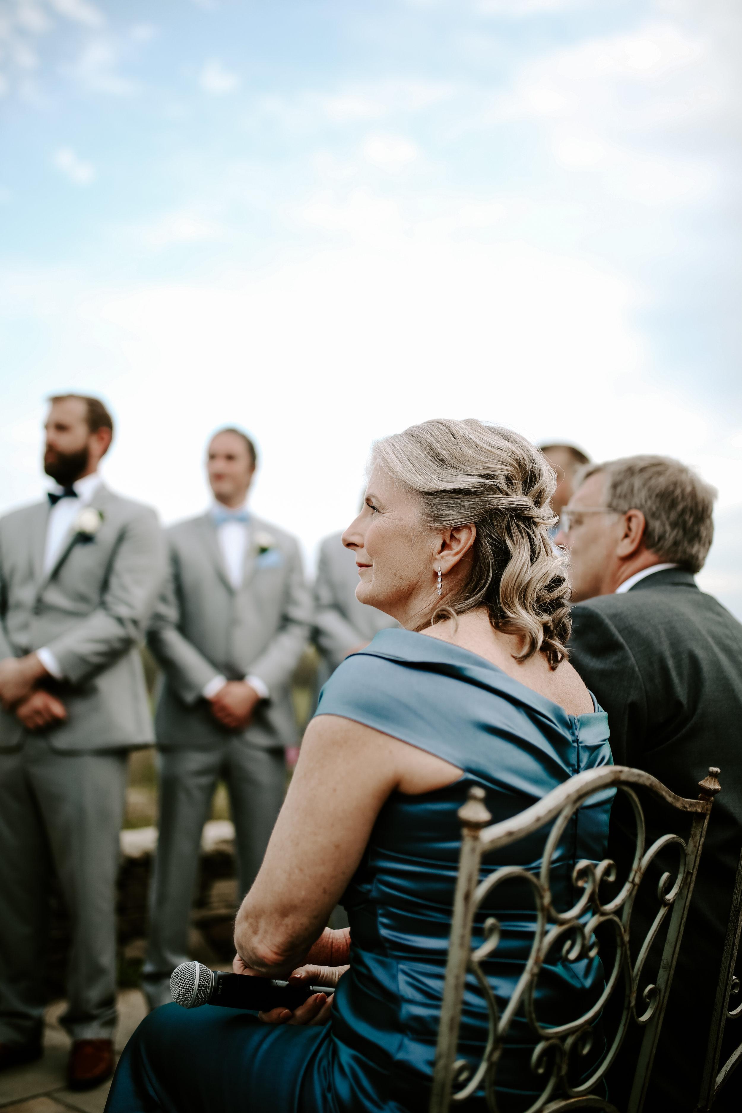 TheGreens_Married_2019-292.jpg