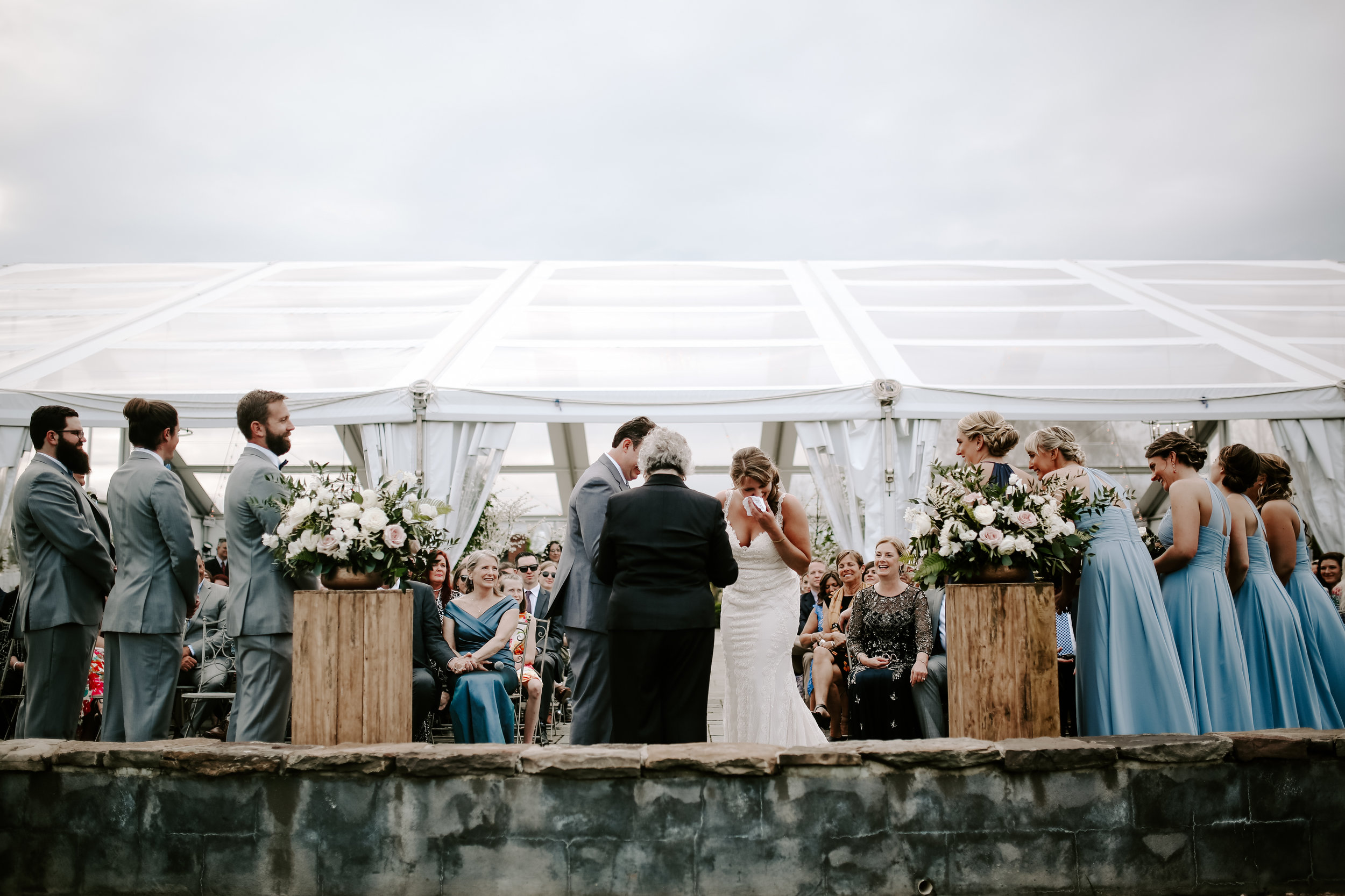 TheGreens_Married_2019-297.jpg