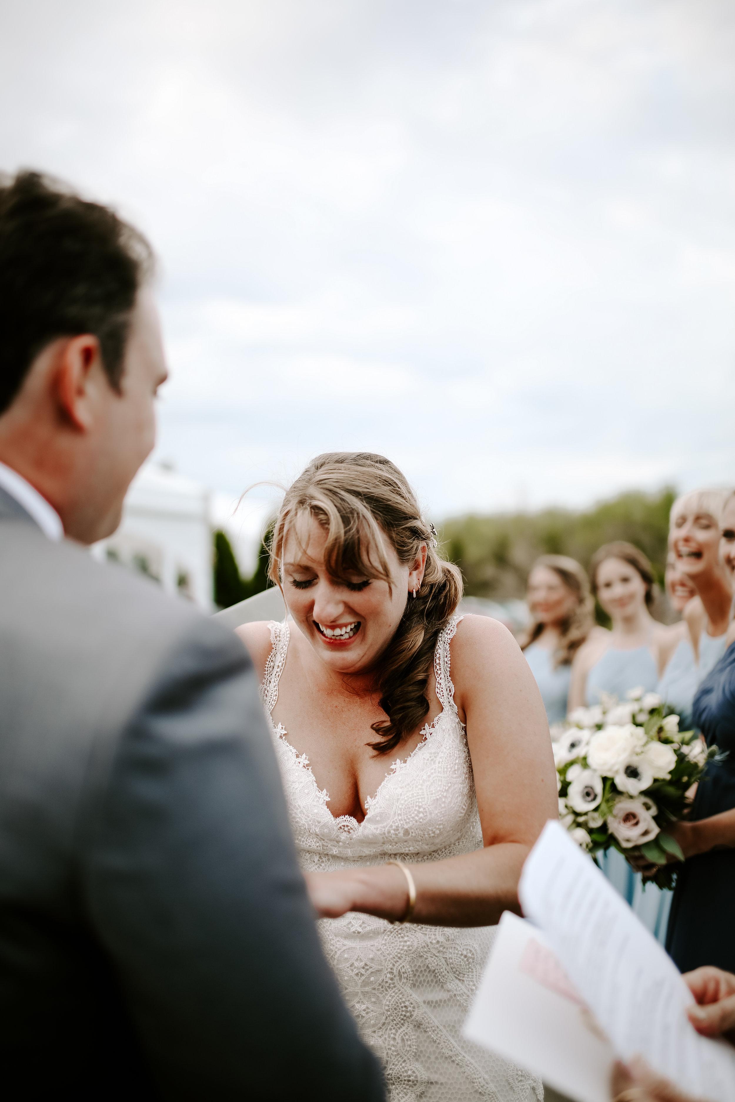 TheGreens_Married_2019-303.jpg