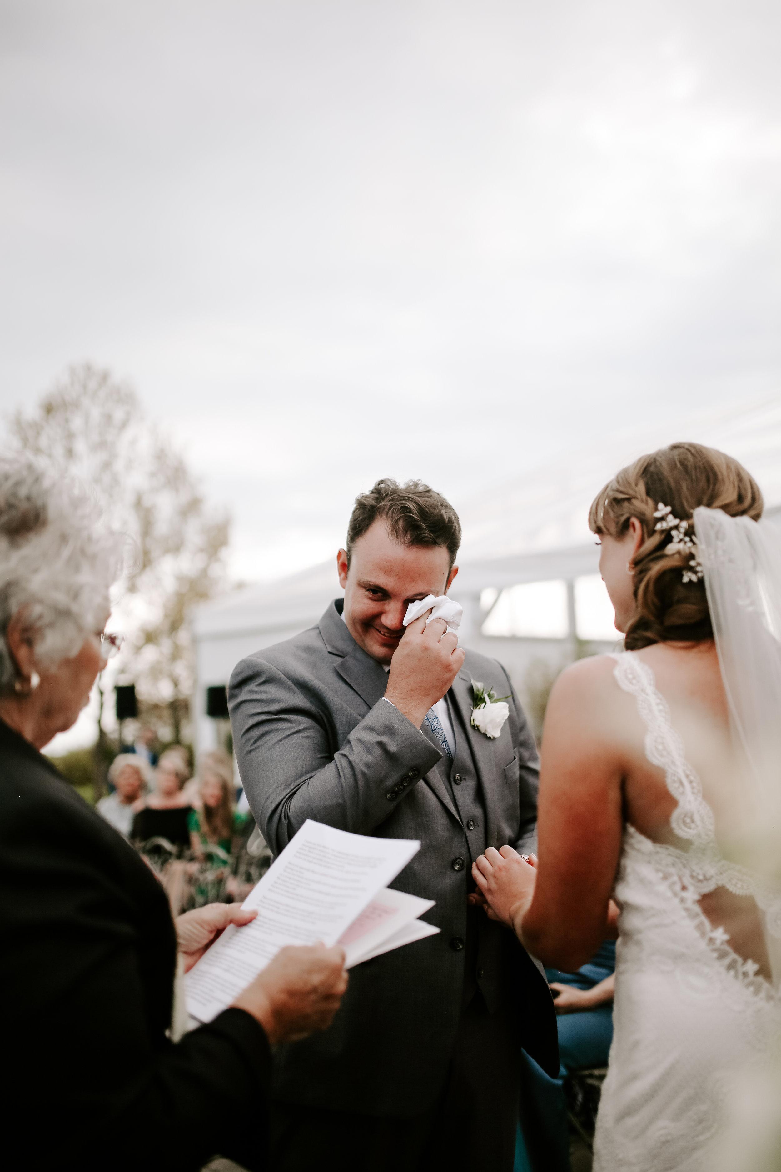 TheGreens_Married_2019-309.jpg