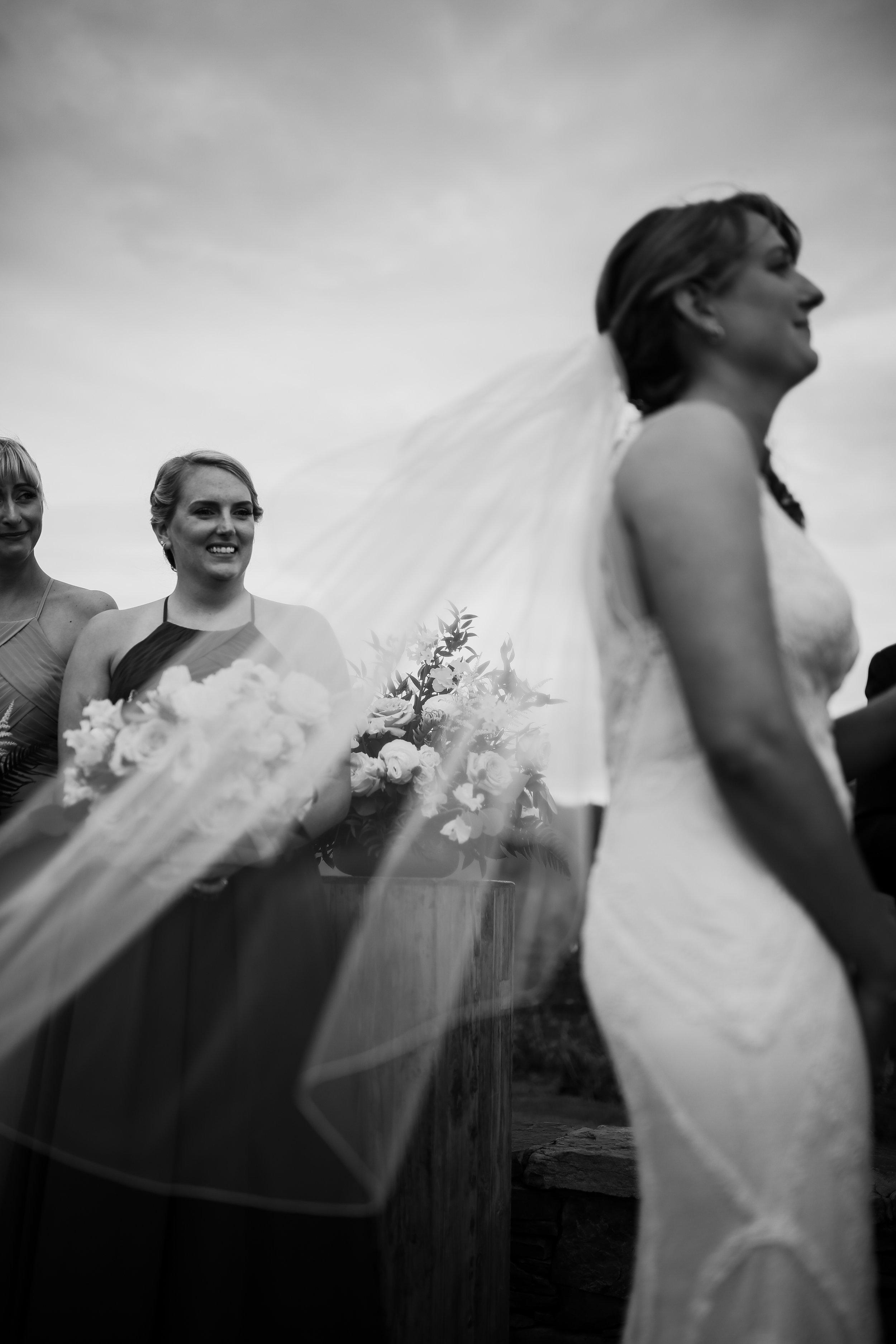 TheGreens_Married_2019-333.jpg