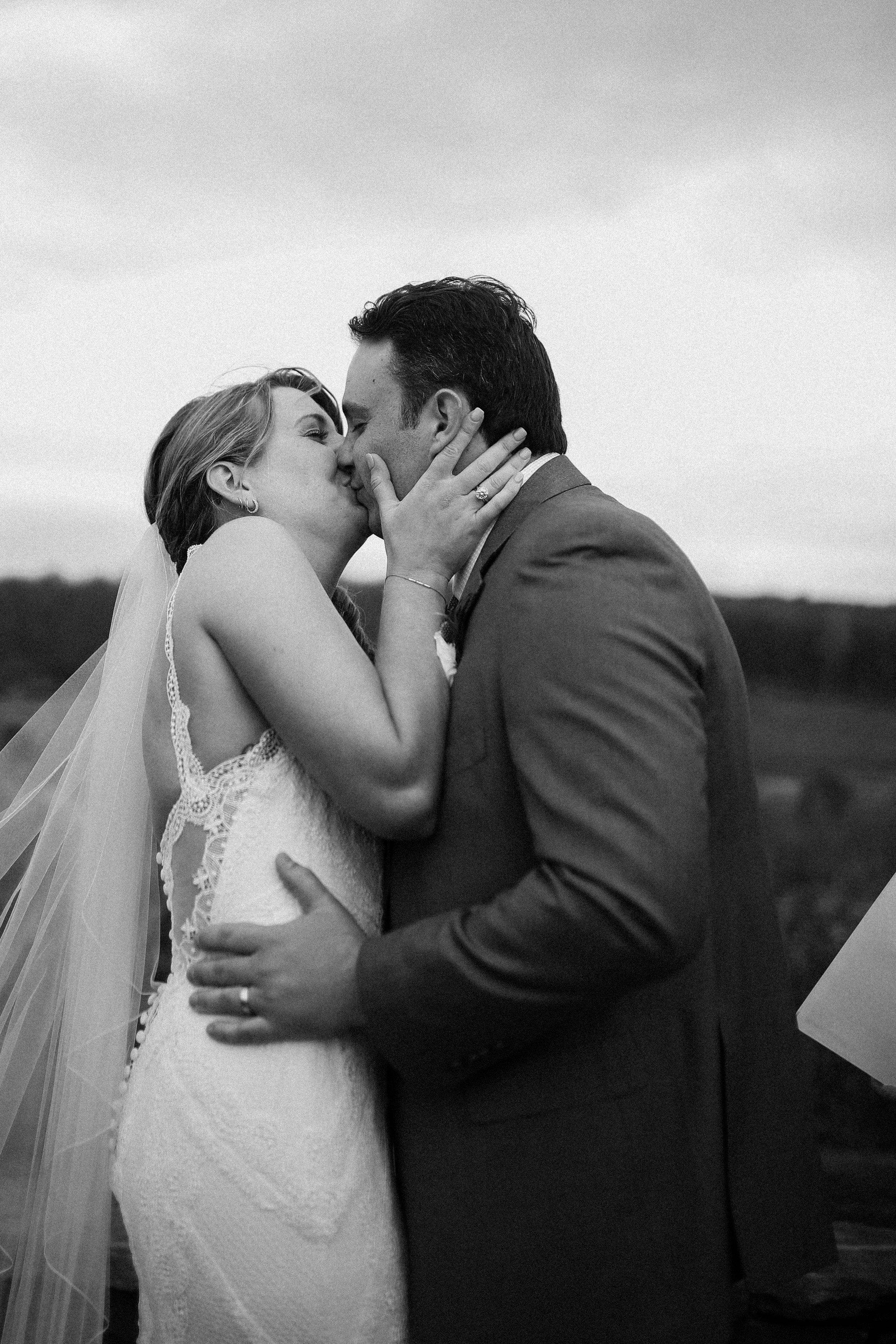 TheGreens_Married_2019-342.jpg