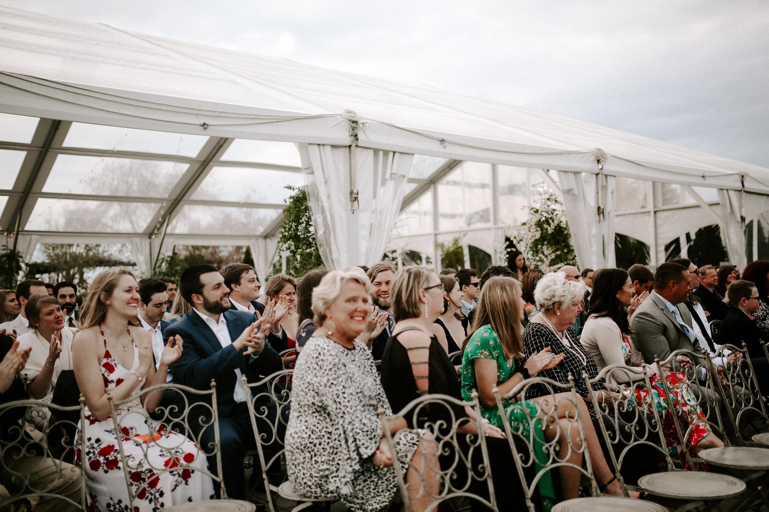 TheGreens_Married_2019-328.jpg