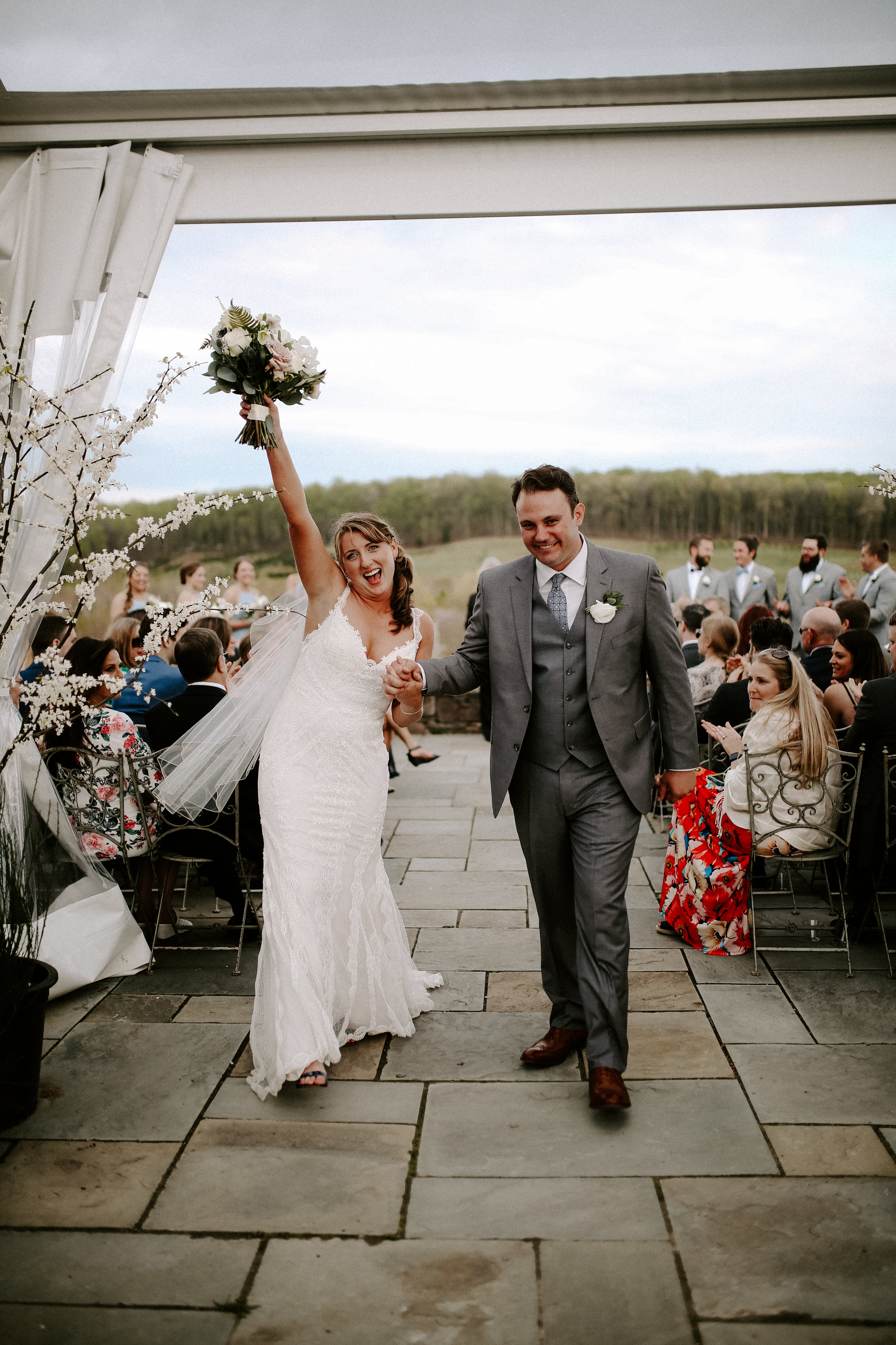TheGreens_Married_2019-355.jpg