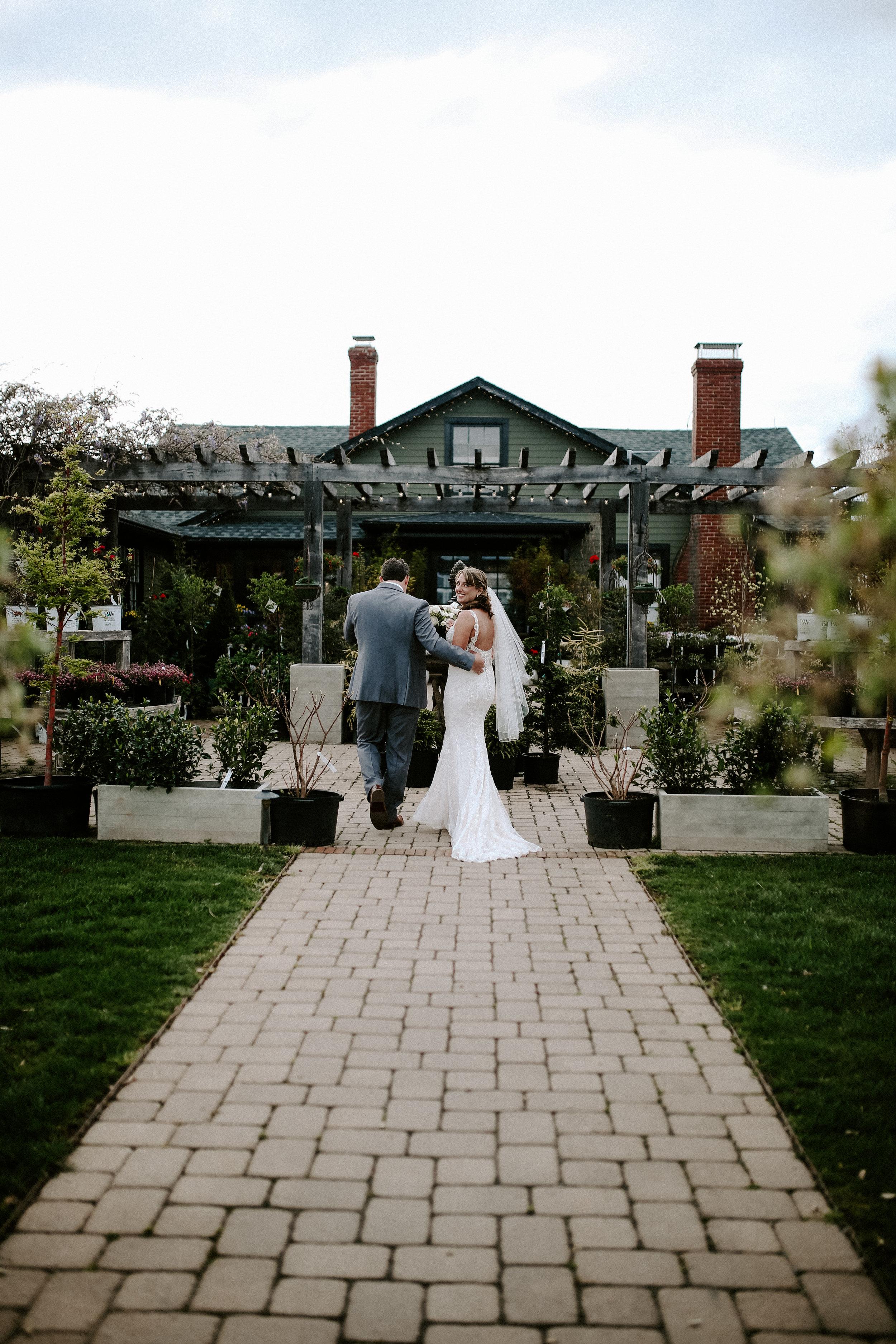TheGreens_Married_2019-360.jpg