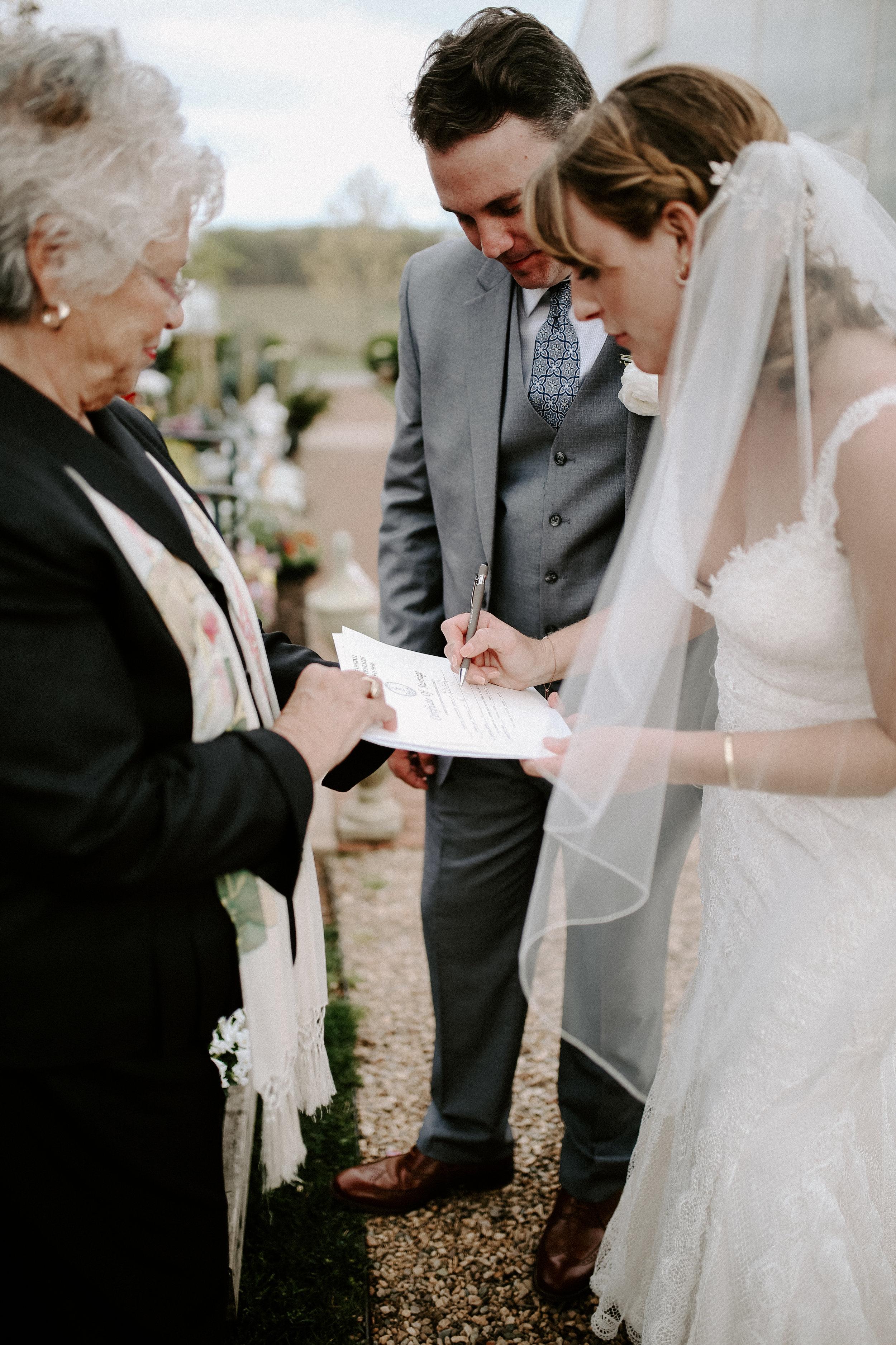 TheGreens_Married_2019-383.jpg