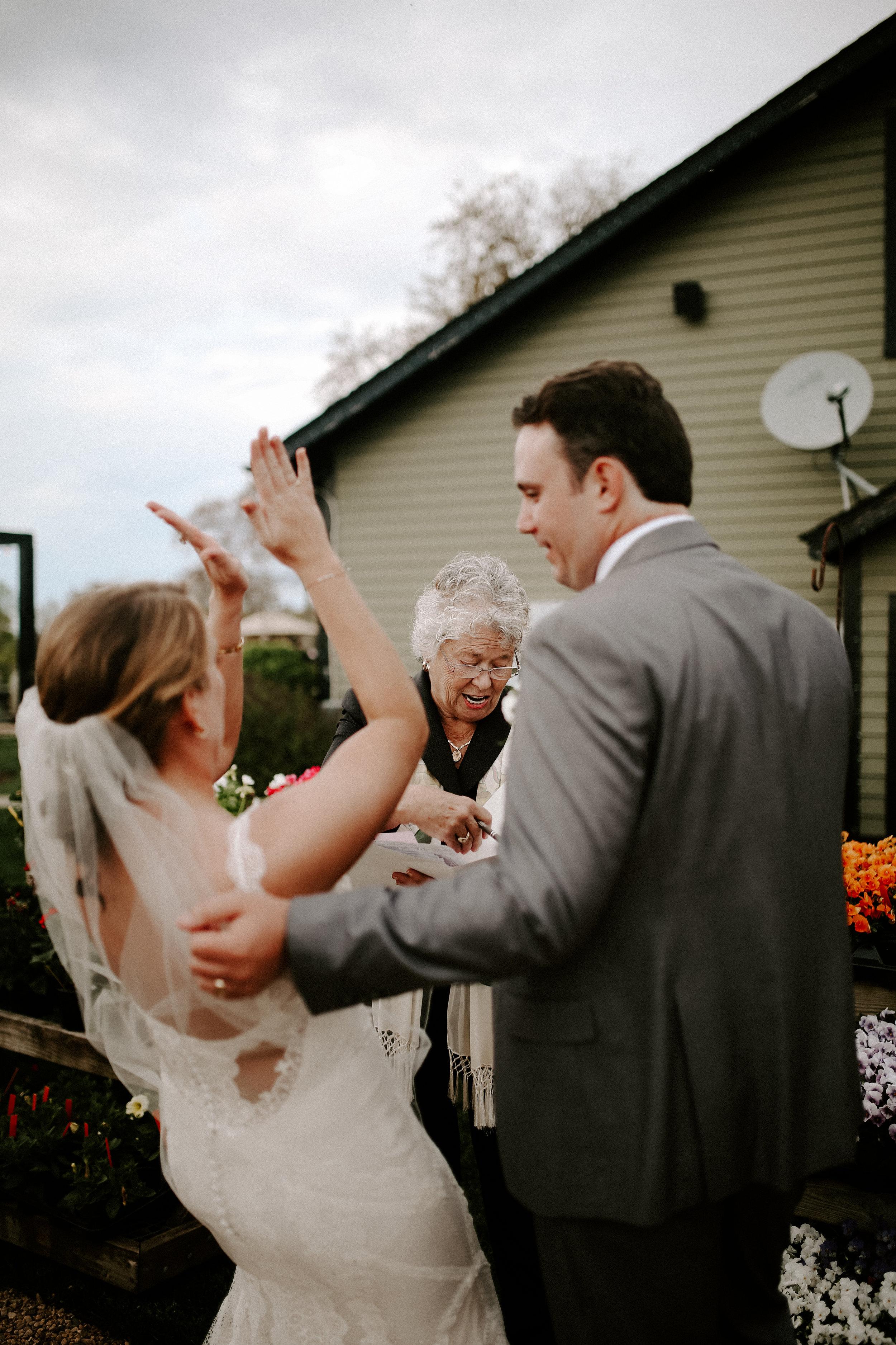 TheGreens_Married_2019-371.jpg