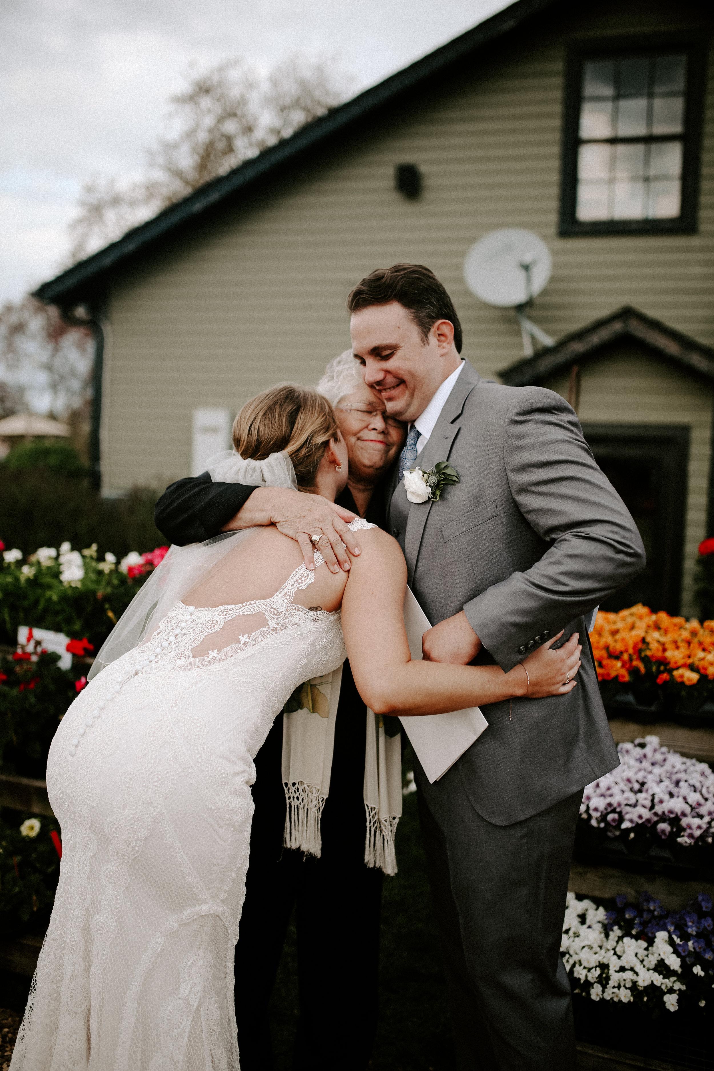 TheGreens_Married_2019-373.jpg