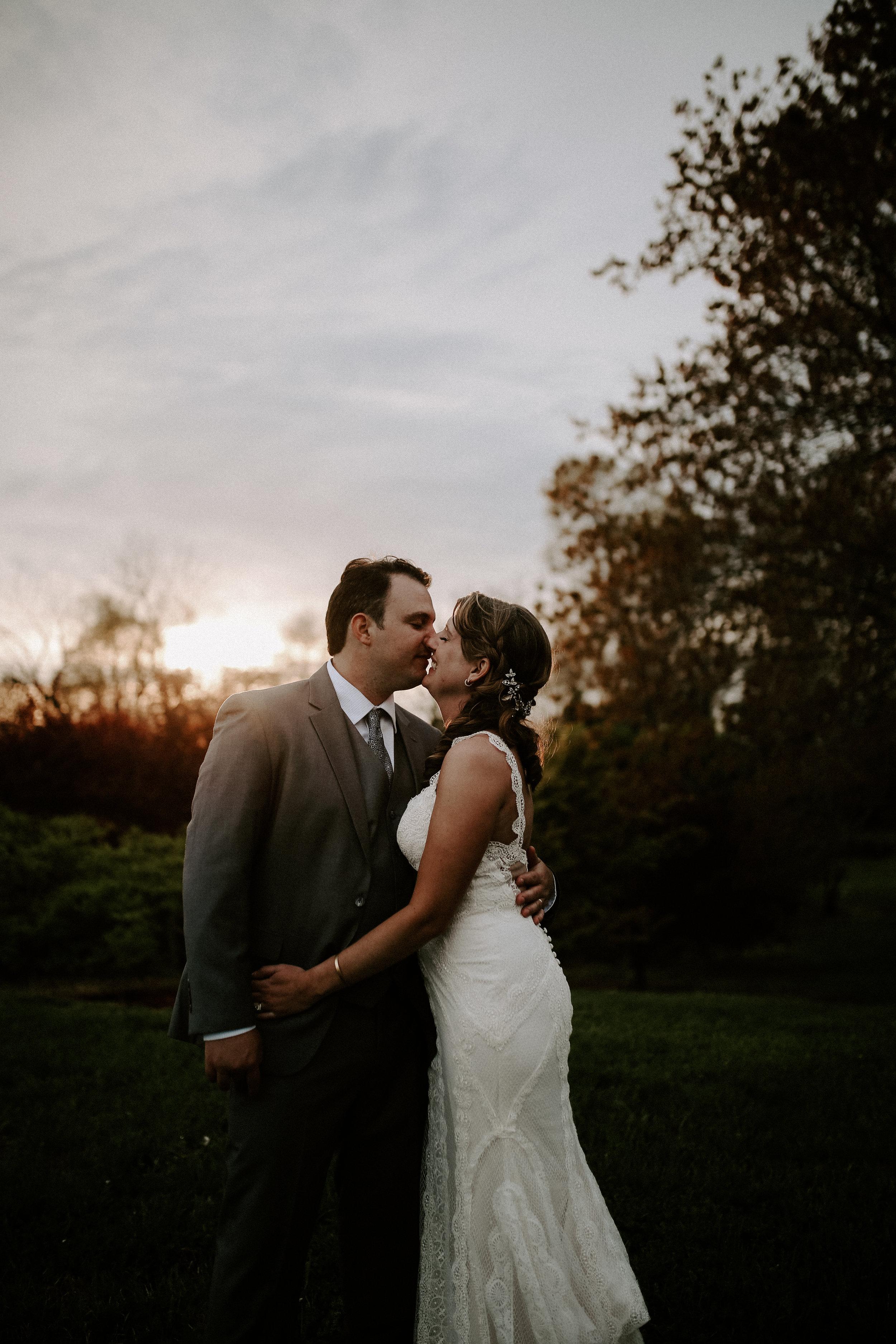 TheGreens_Married_2019-513.jpg