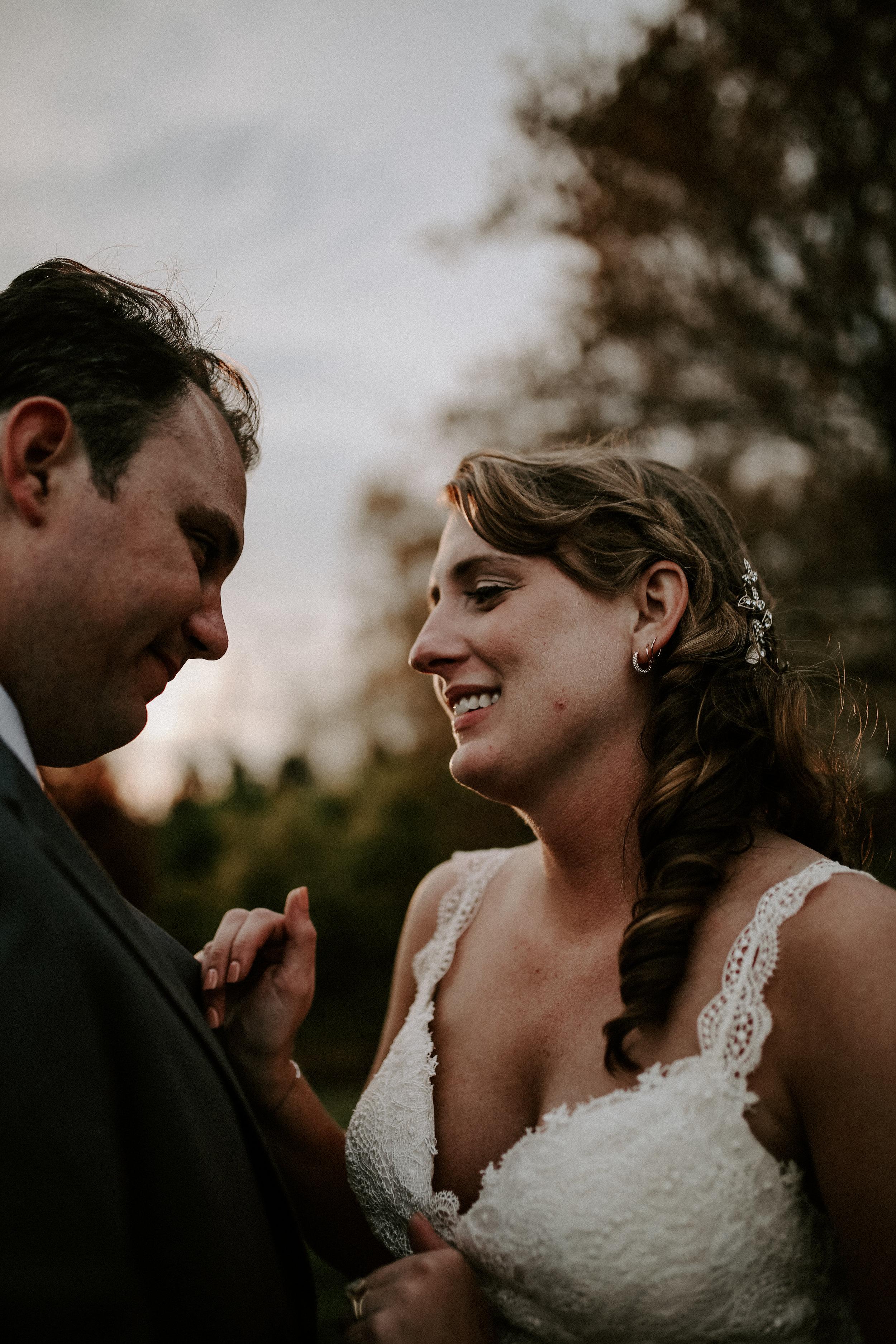 TheGreens_Married_2019-519.jpg