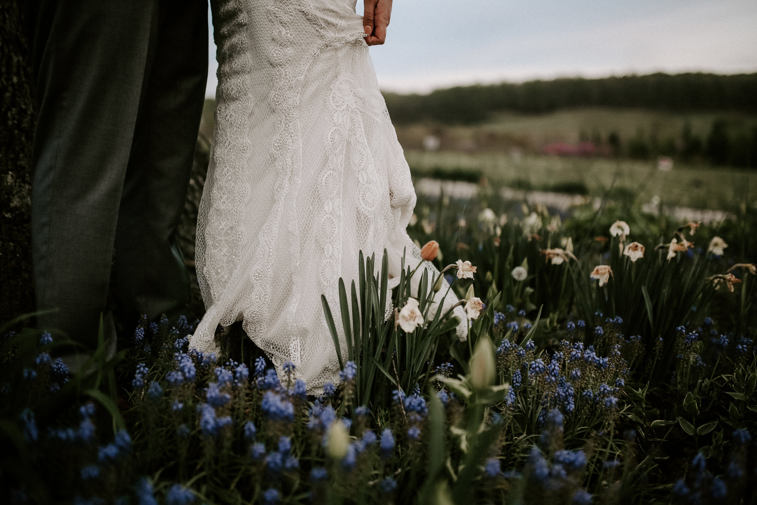 TheGreens_Married_2019-548.jpg