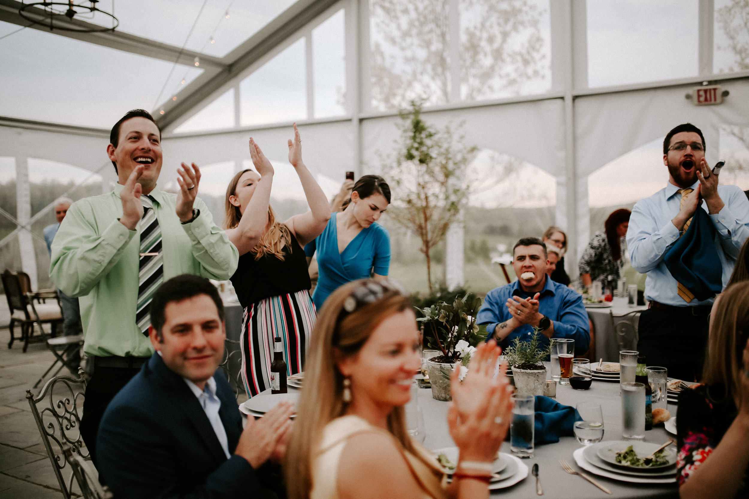 TheGreens_Married_2019-474.jpg