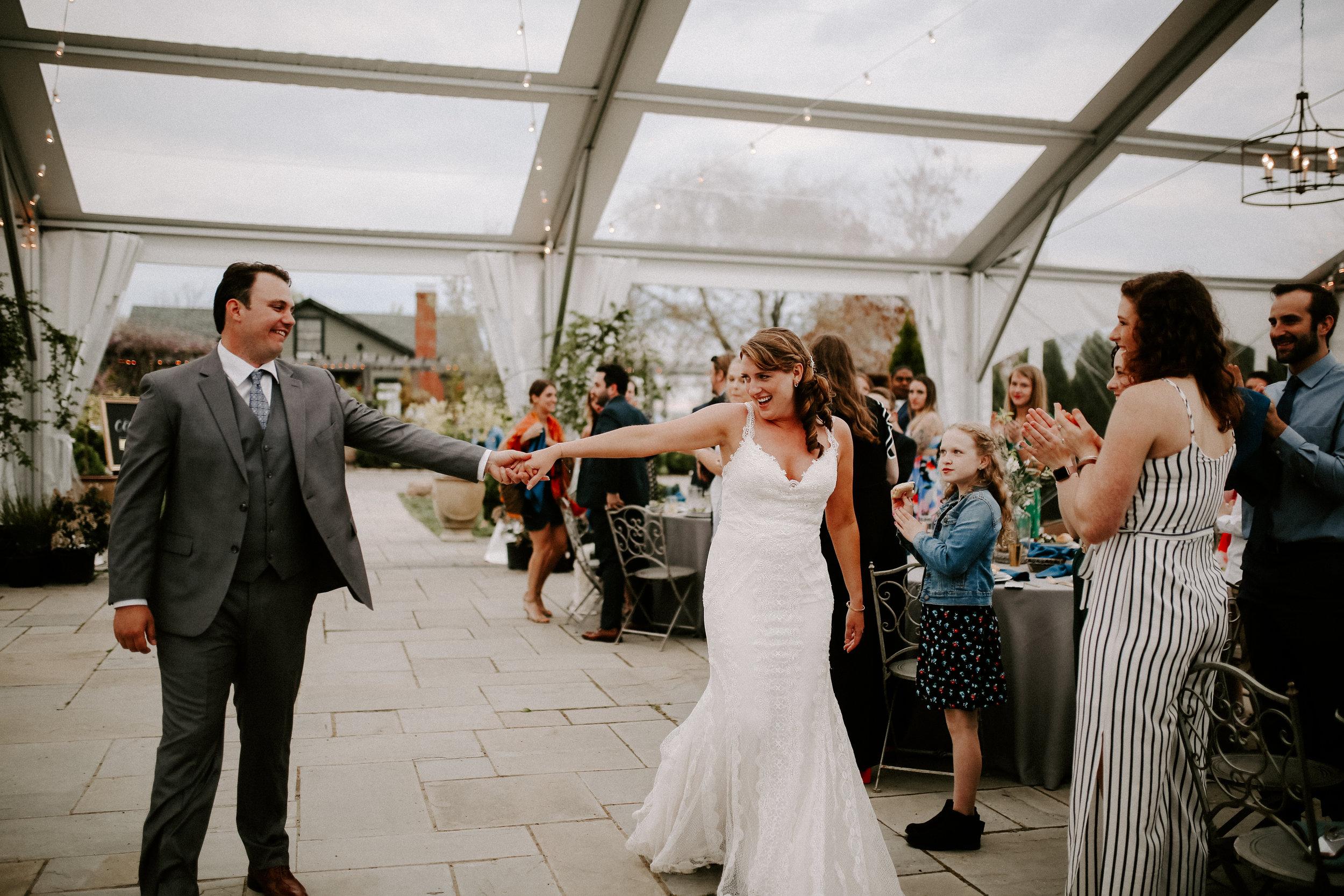 TheGreens_Married_2019-486.jpg