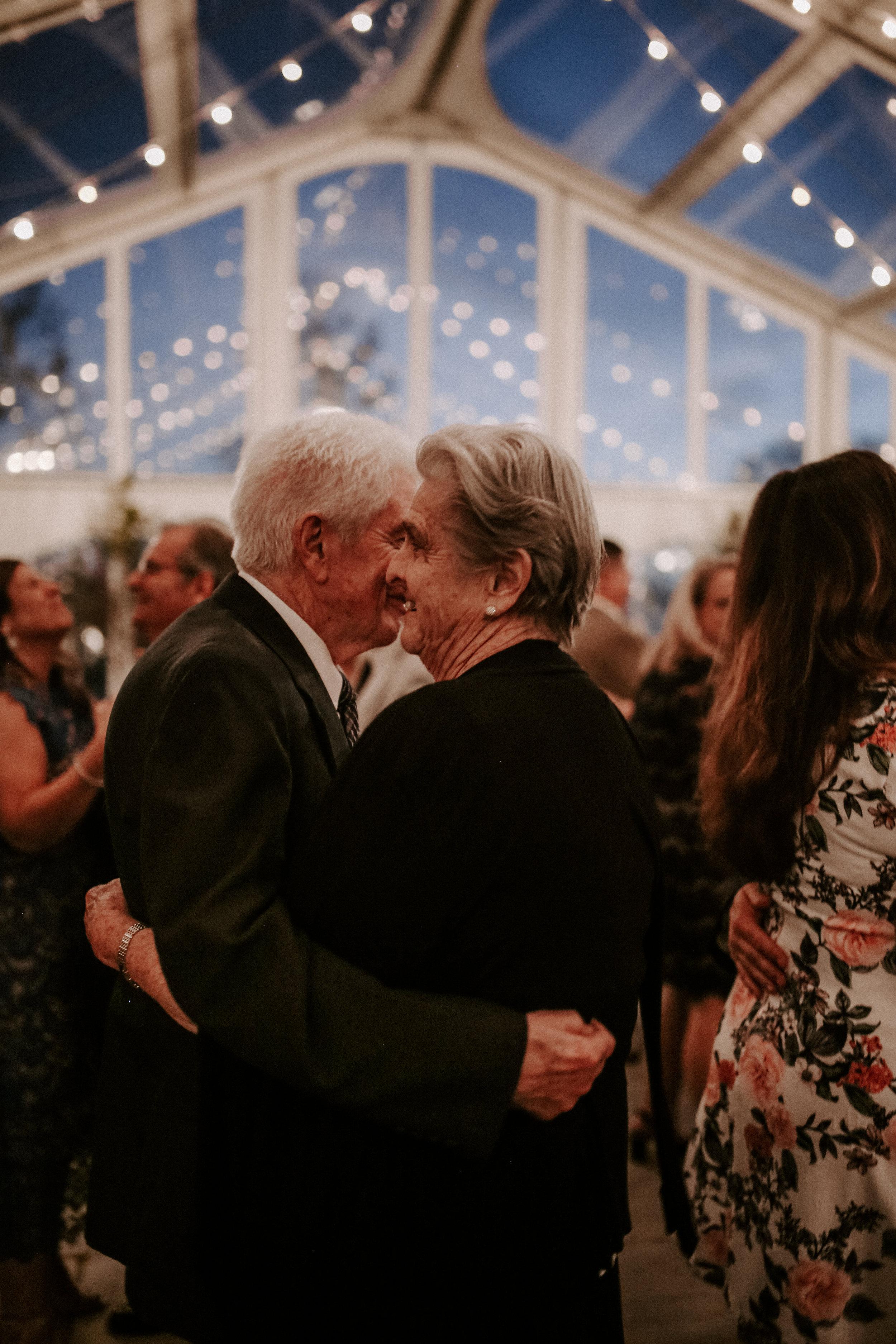 TheGreens_Married_2019-608.jpg