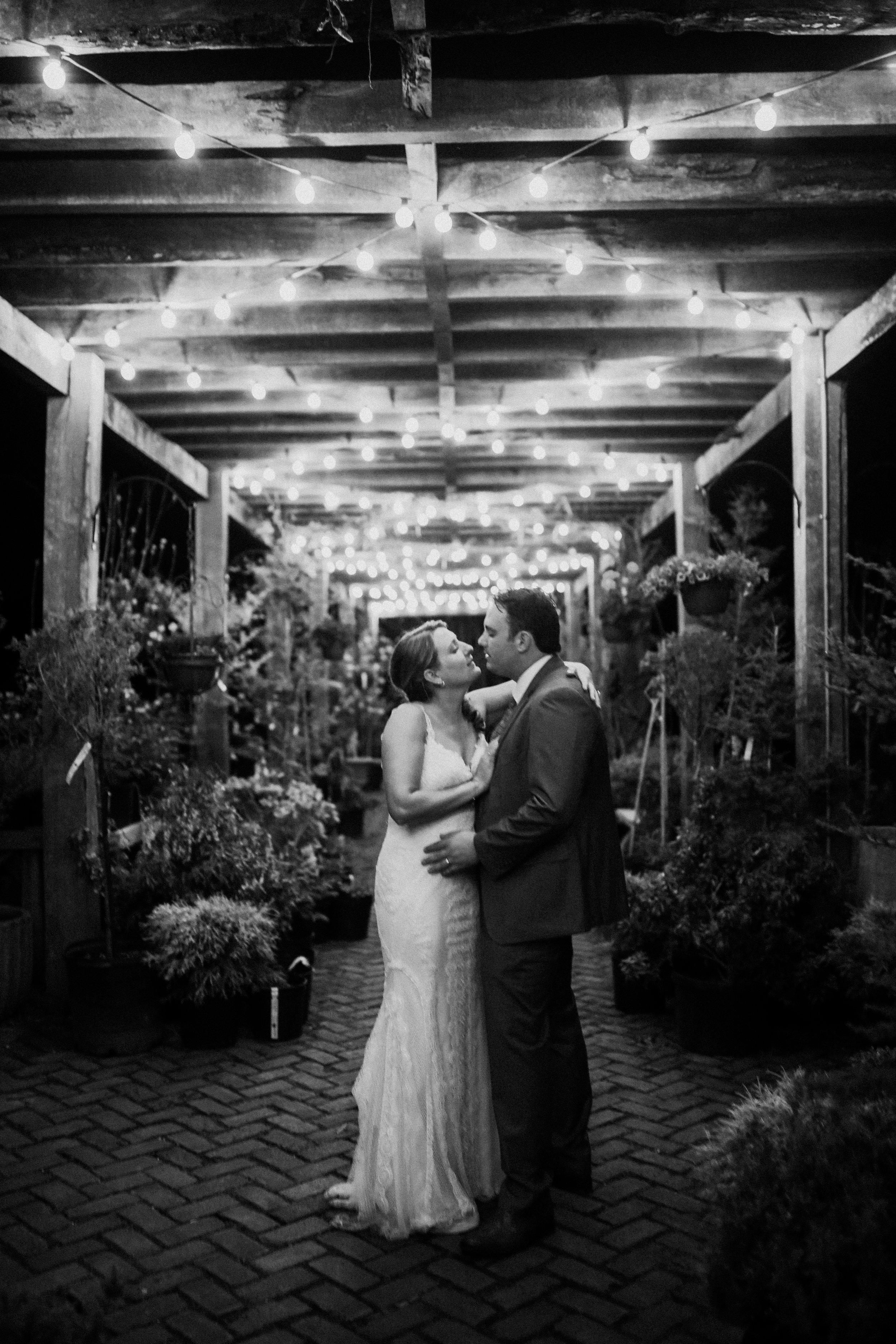 TheGreens_Married_2019-671.jpg