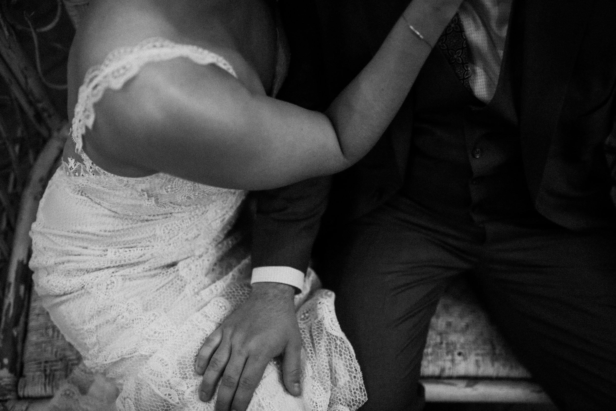 TheGreens_Married_2019-684.jpg
