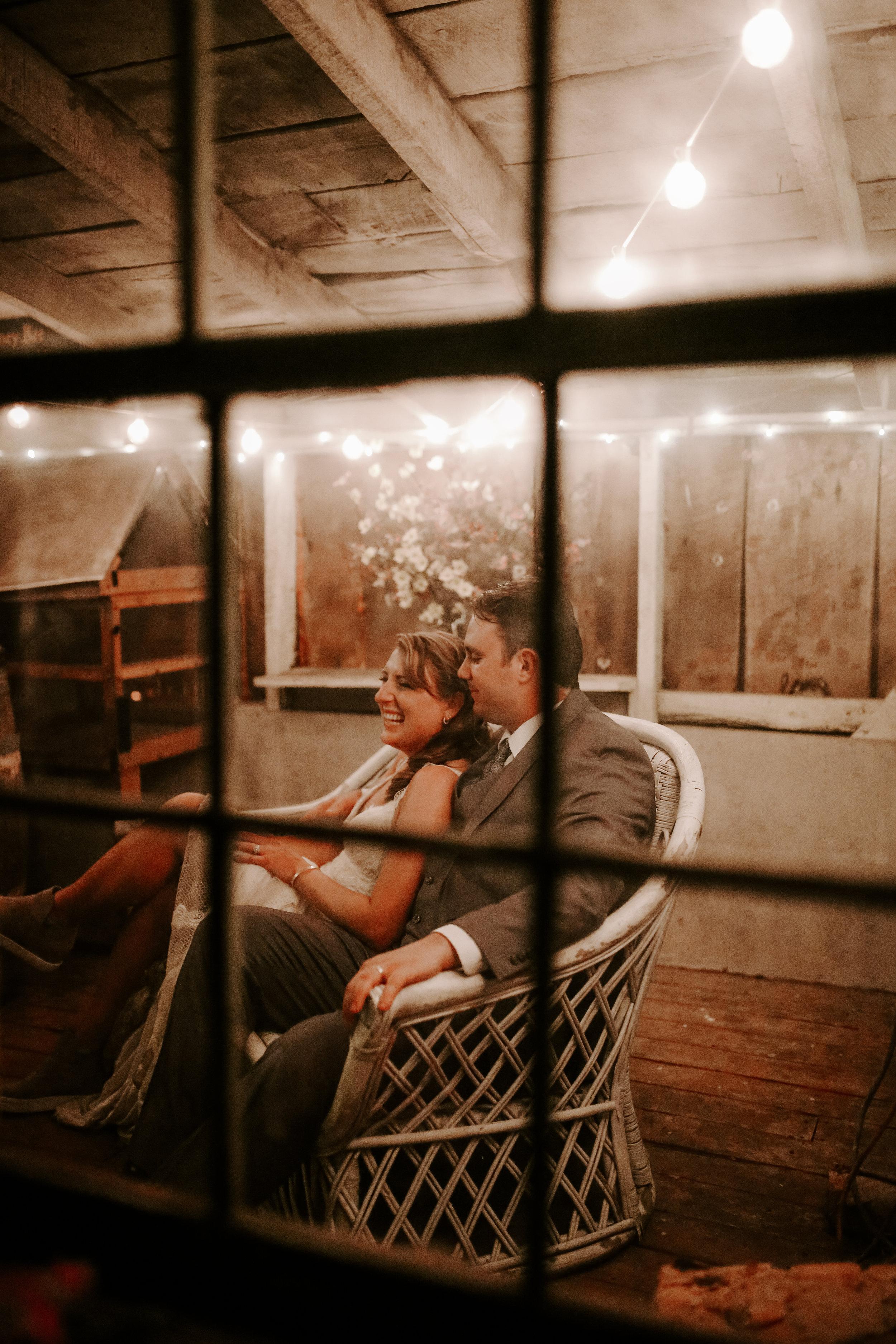 TheGreens_Married_2019-688.jpg