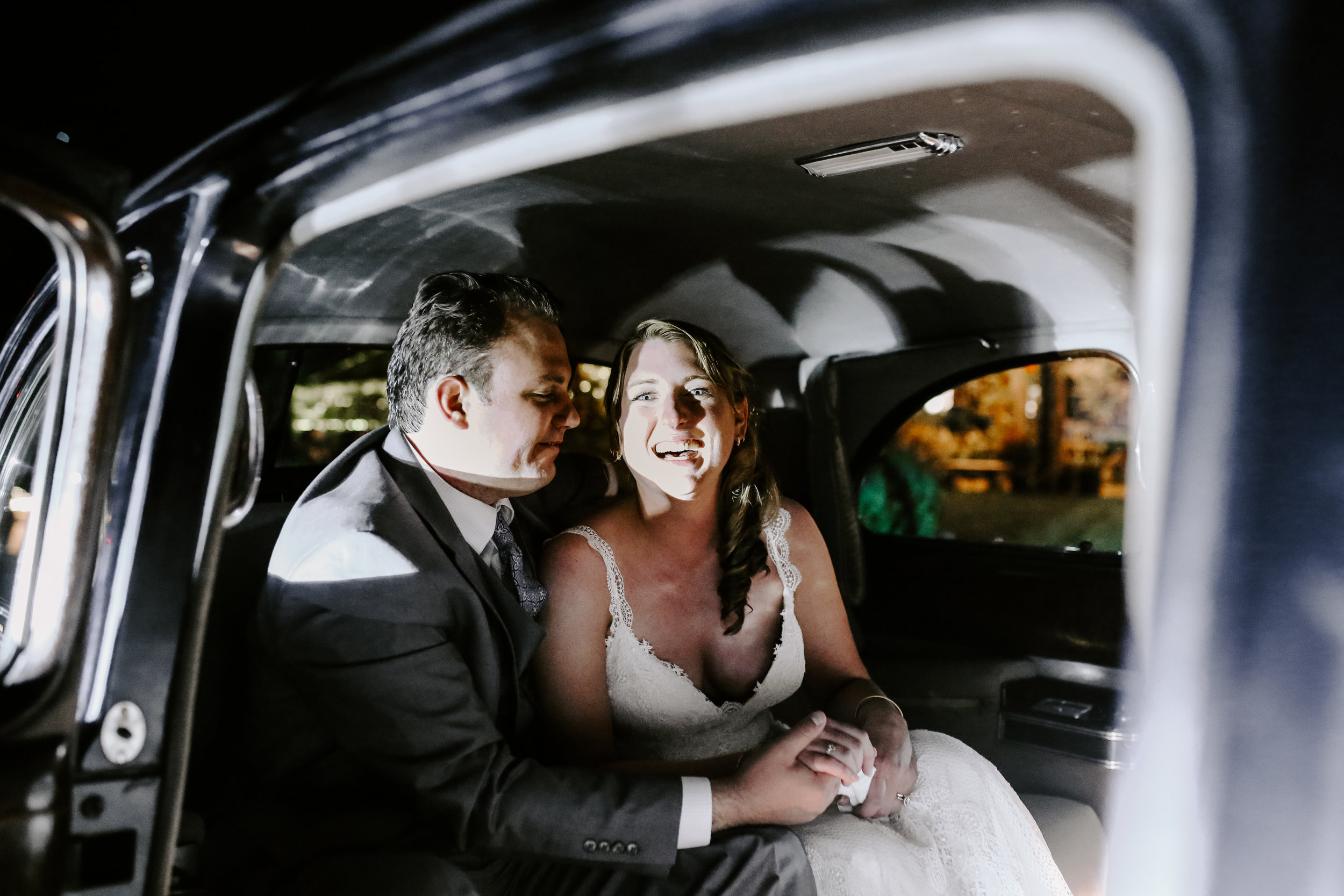 TheGreens_Married_2019-717.jpg