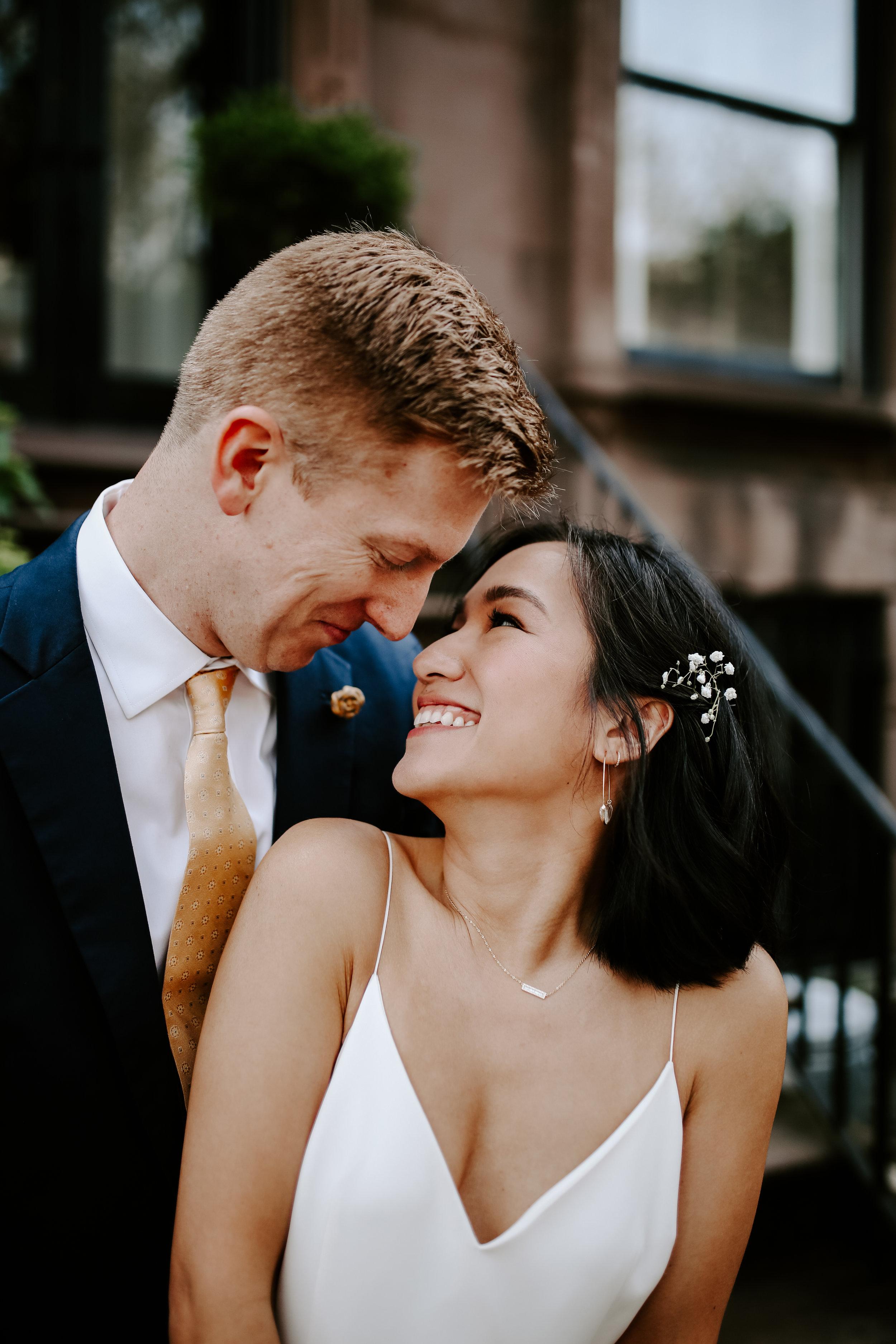 TheNichols_Married_2019-2.jpg