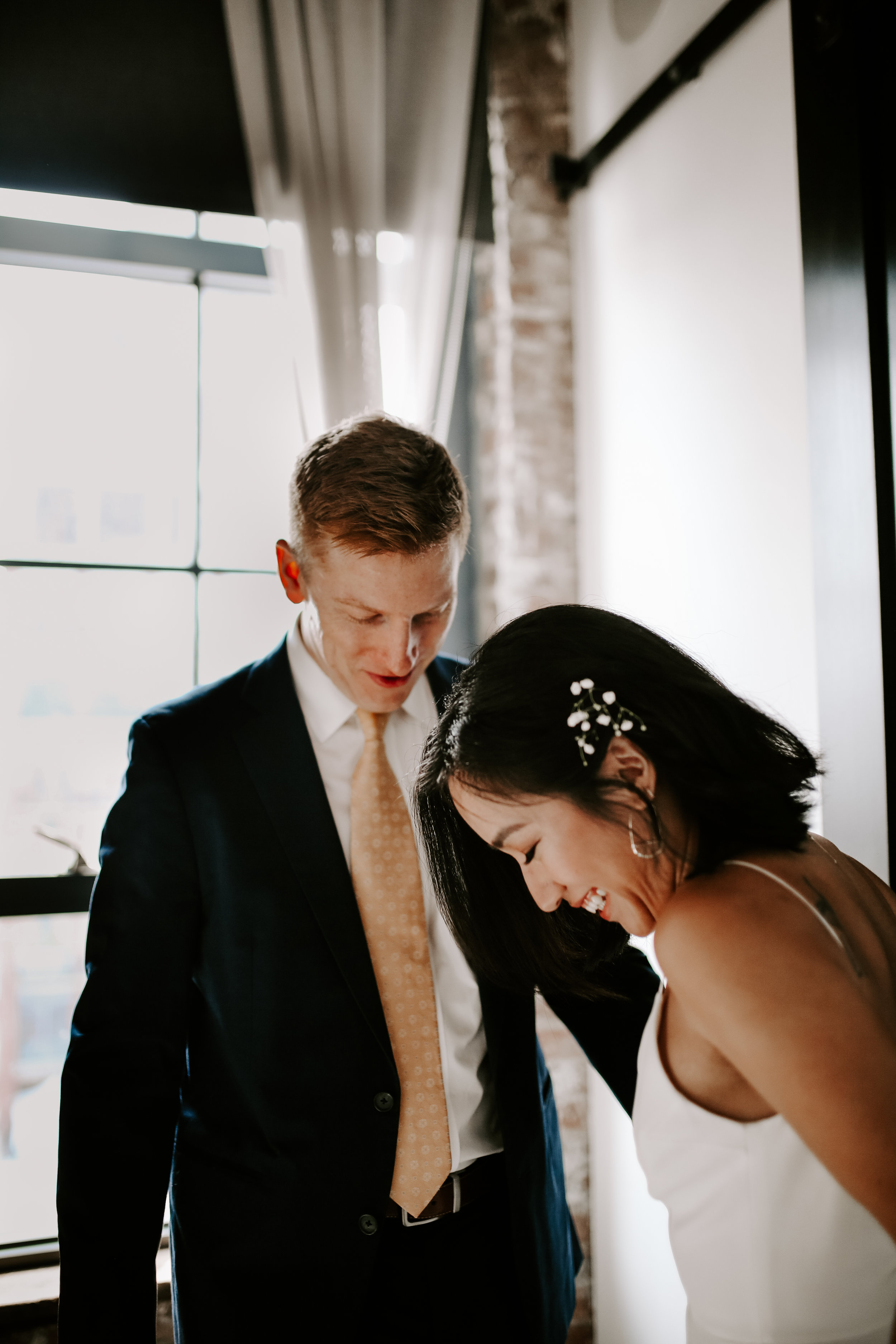 TheNichols_Married_2019-1-35.jpg