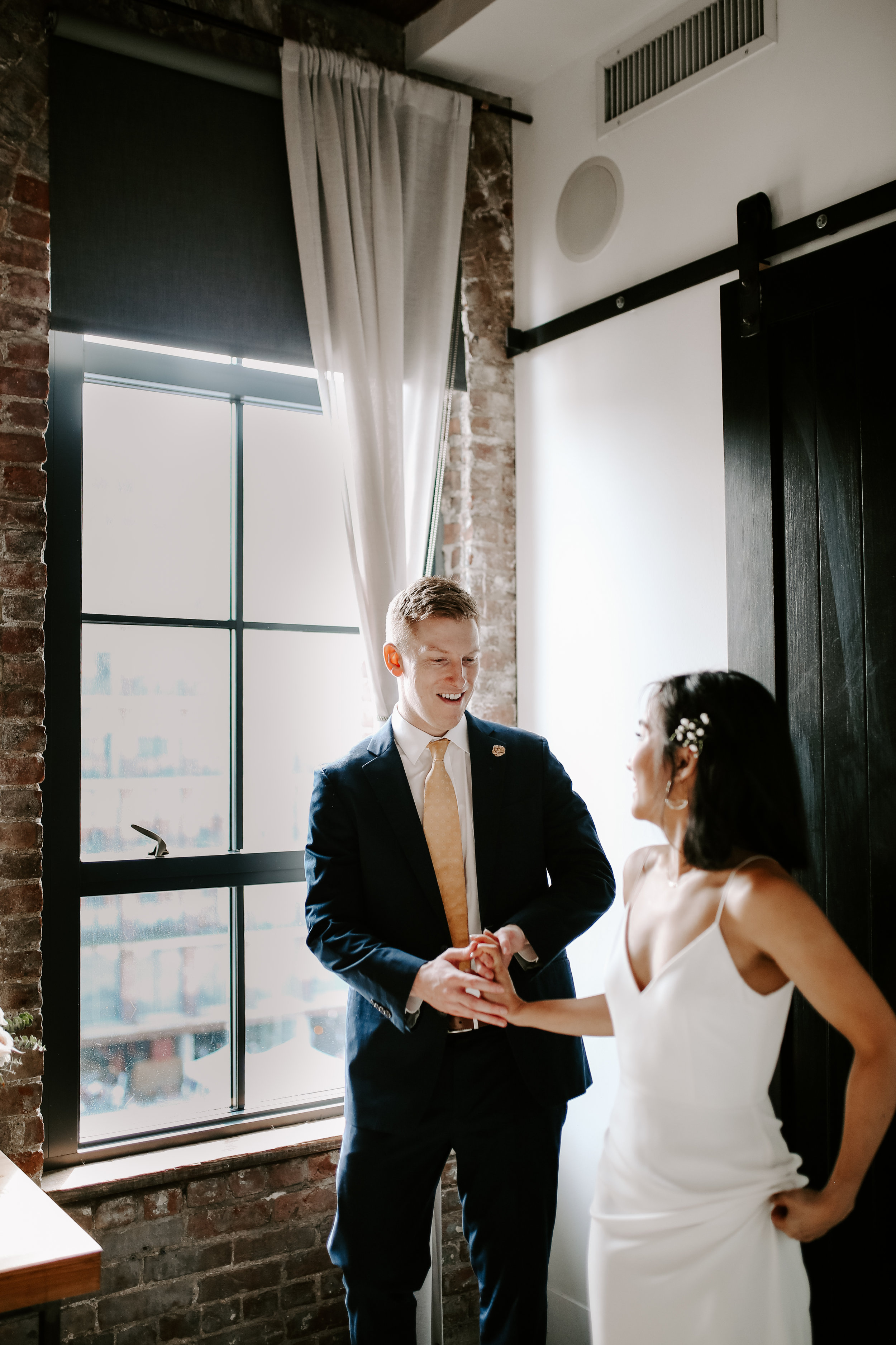 TheNichols_Married_2019-1-27.jpg