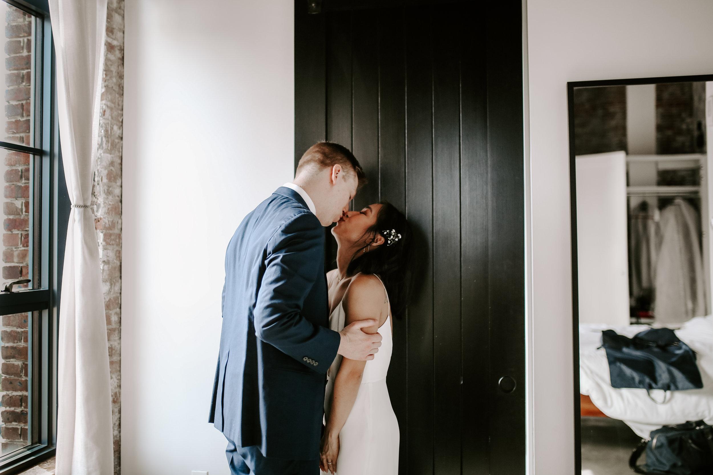 TheNichols_Married_2019-1-46.jpg