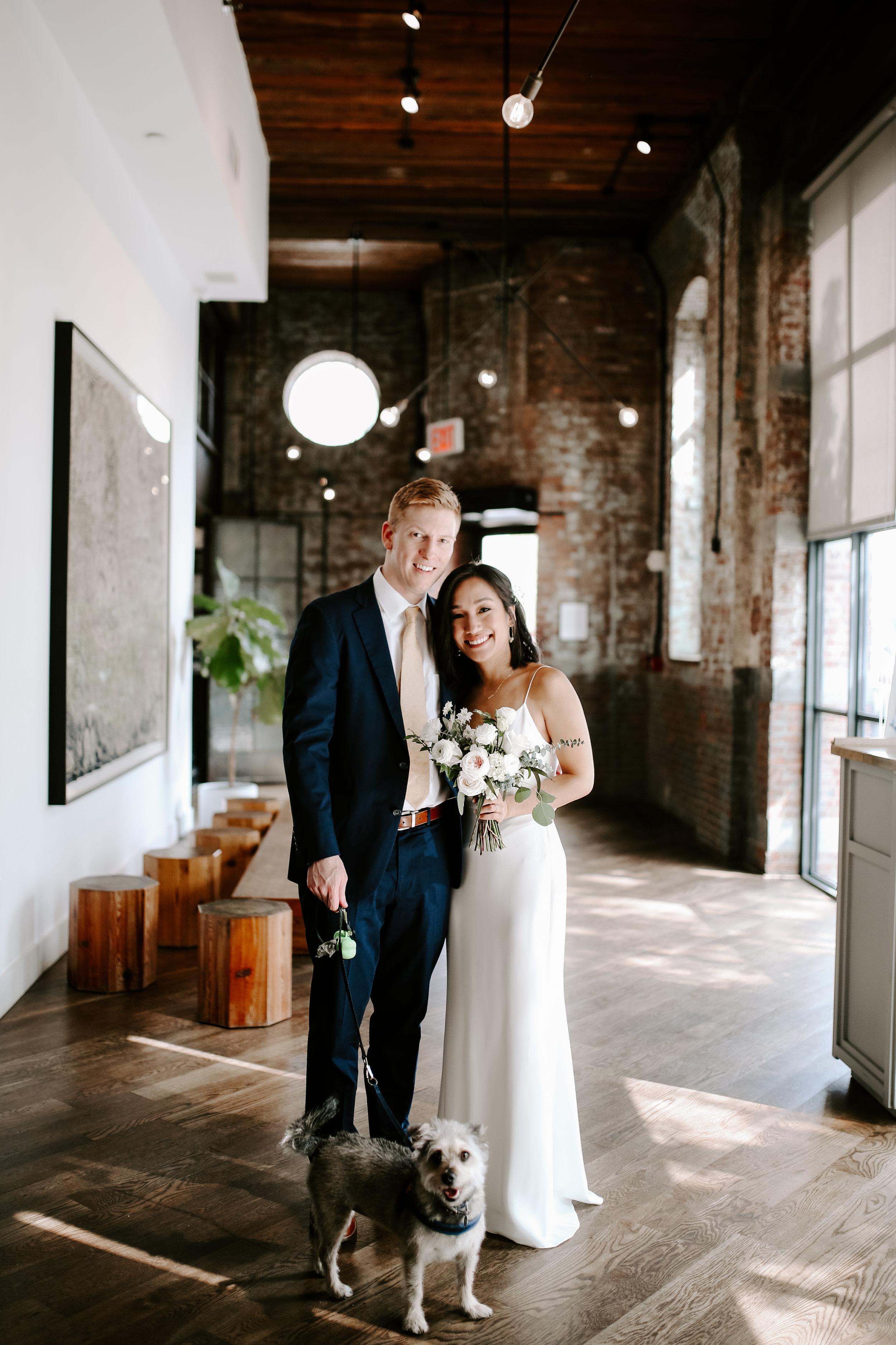 TheNichols_Married_2019-1-64.jpg