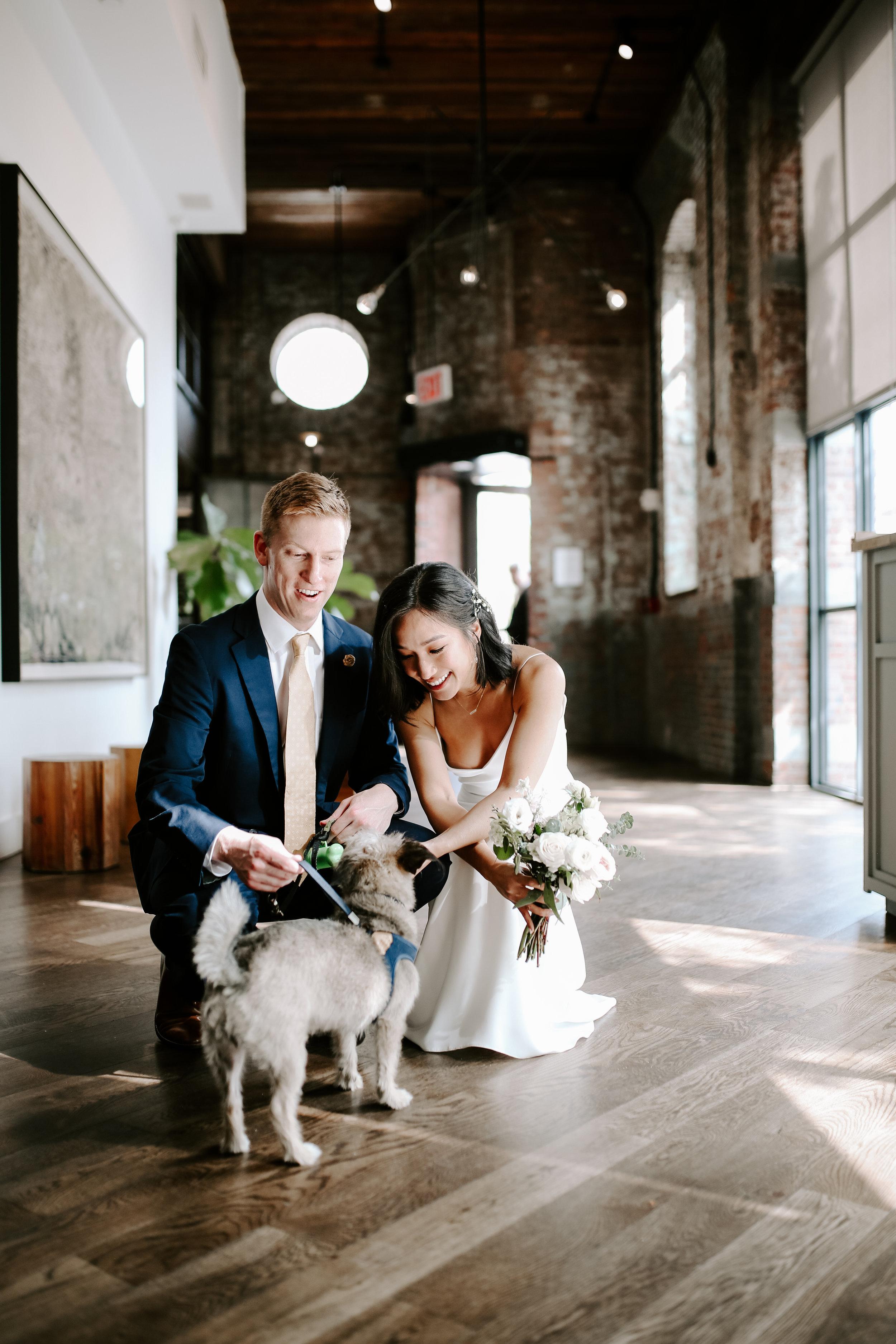 TheNichols_Married_2019-1-67.jpg