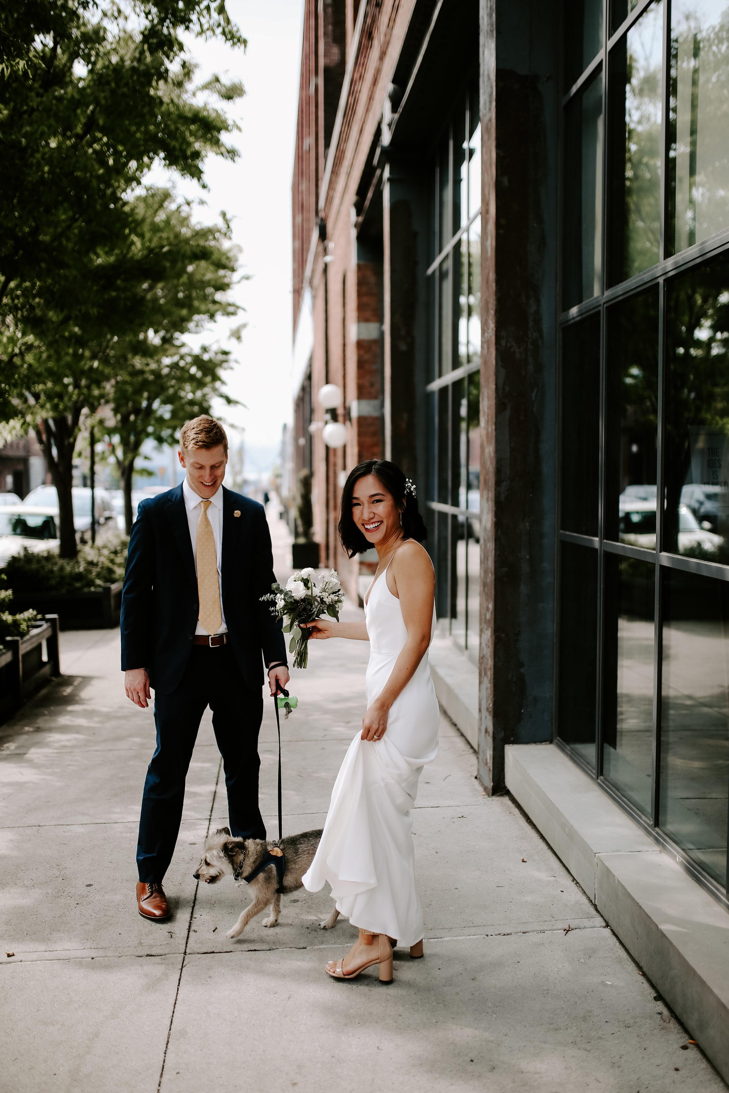 TheNichols_Married_2019-1-68.jpg