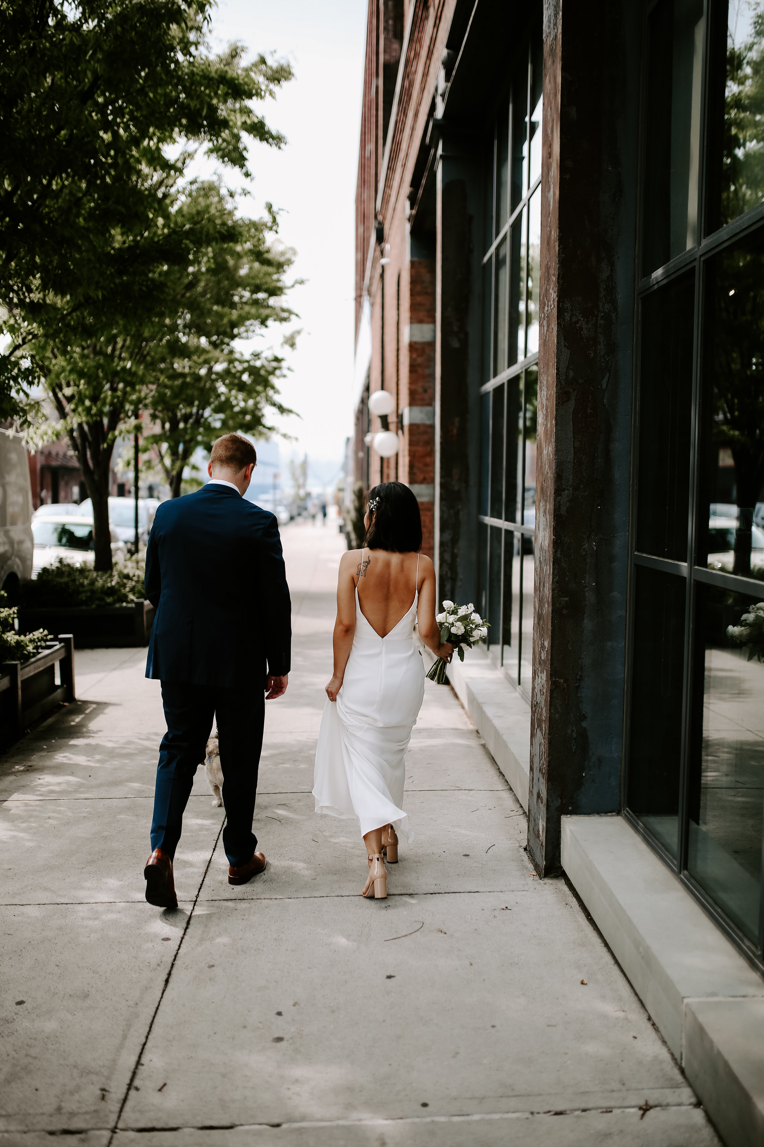 TheNichols_Married_2019-1-70.jpg