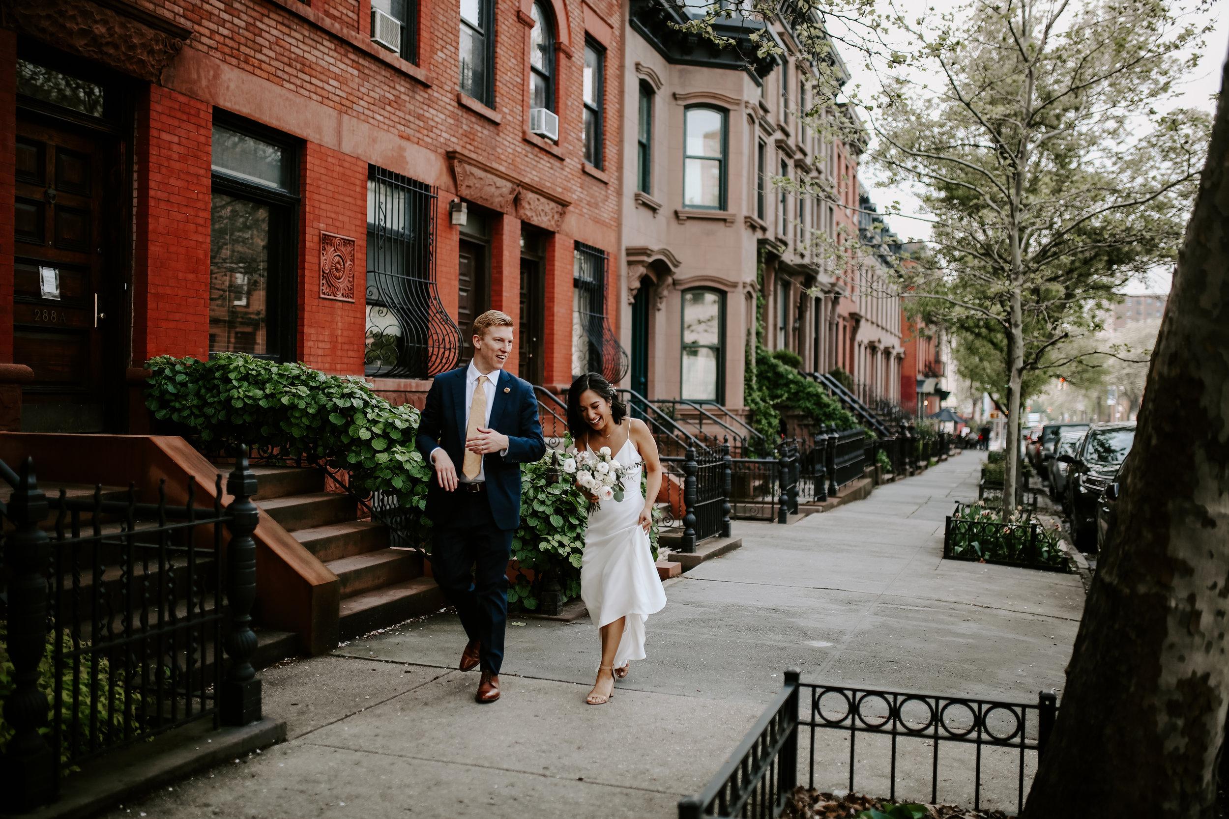 TheNichols_Married_2019-7.jpg