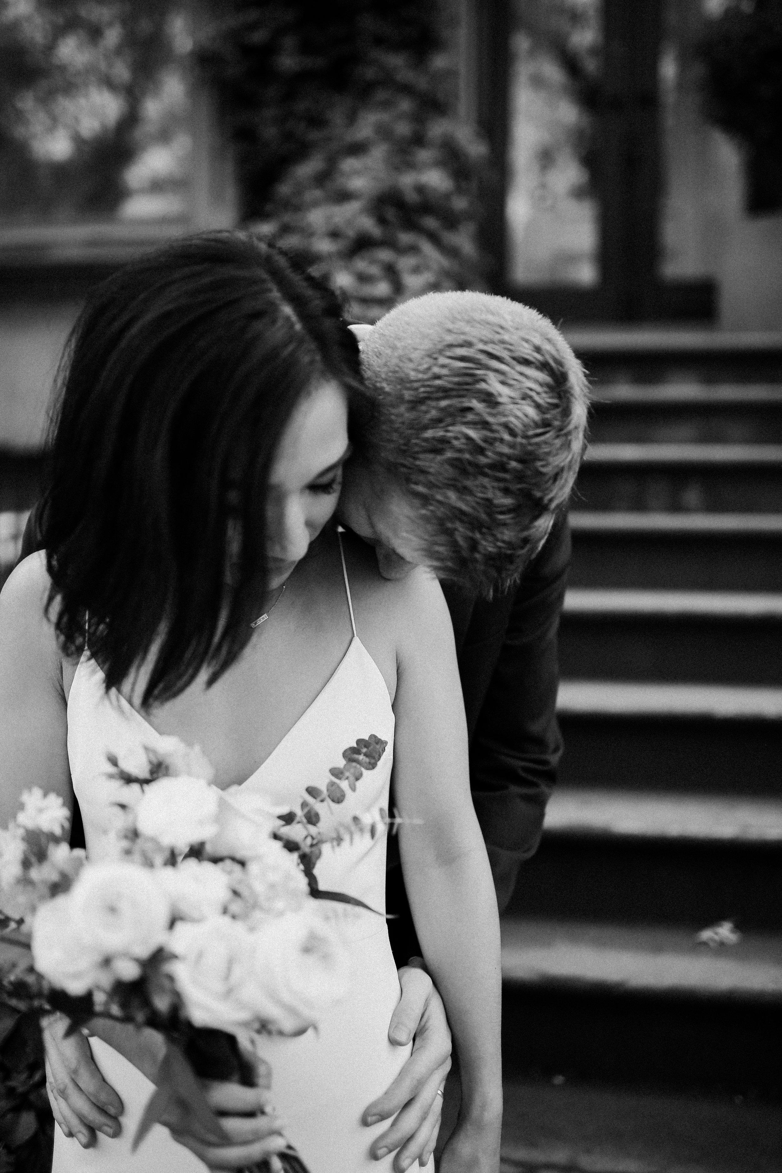 TheNichols_Married_2019-3.jpg