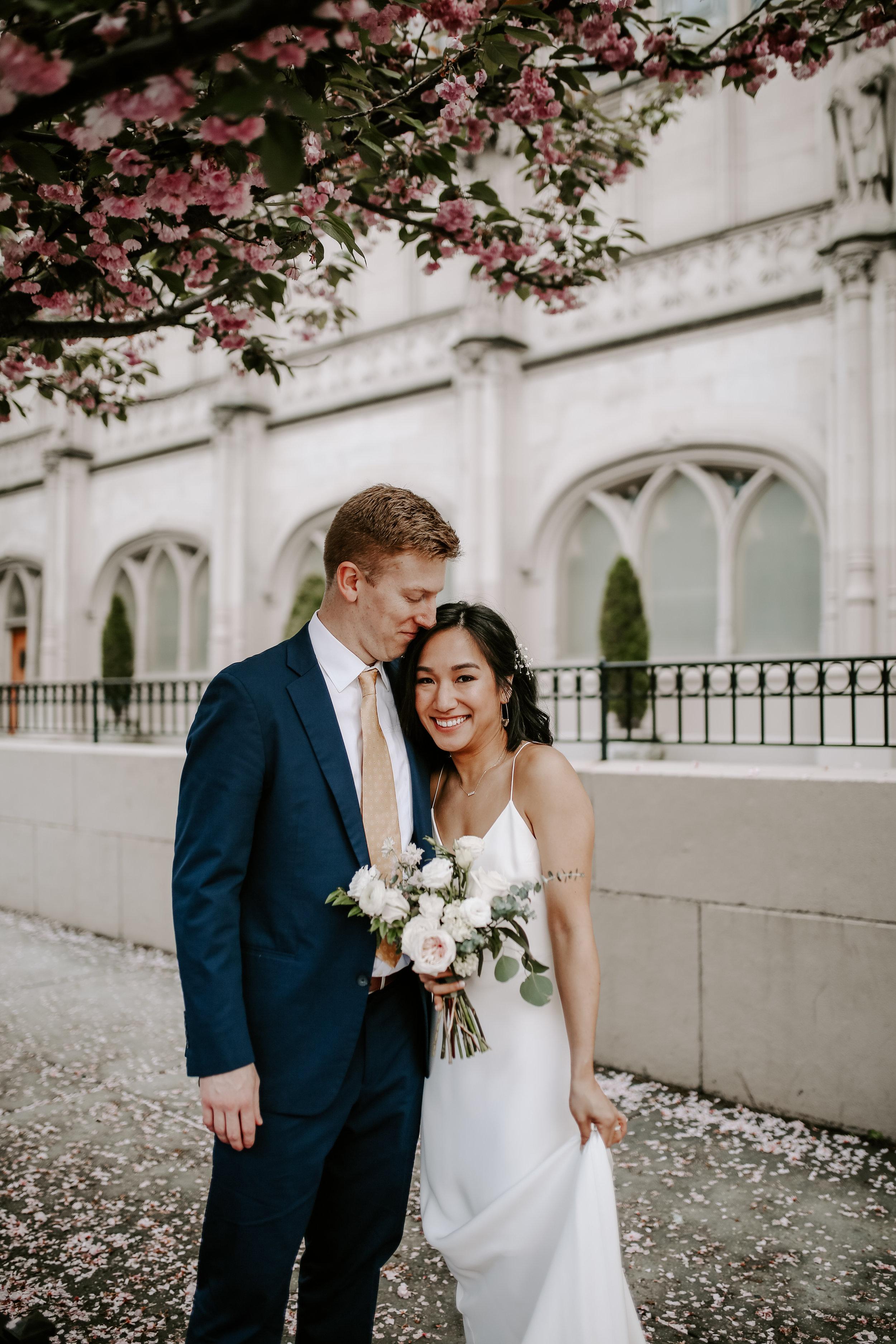 TheNichols_Married_2019-22.jpg