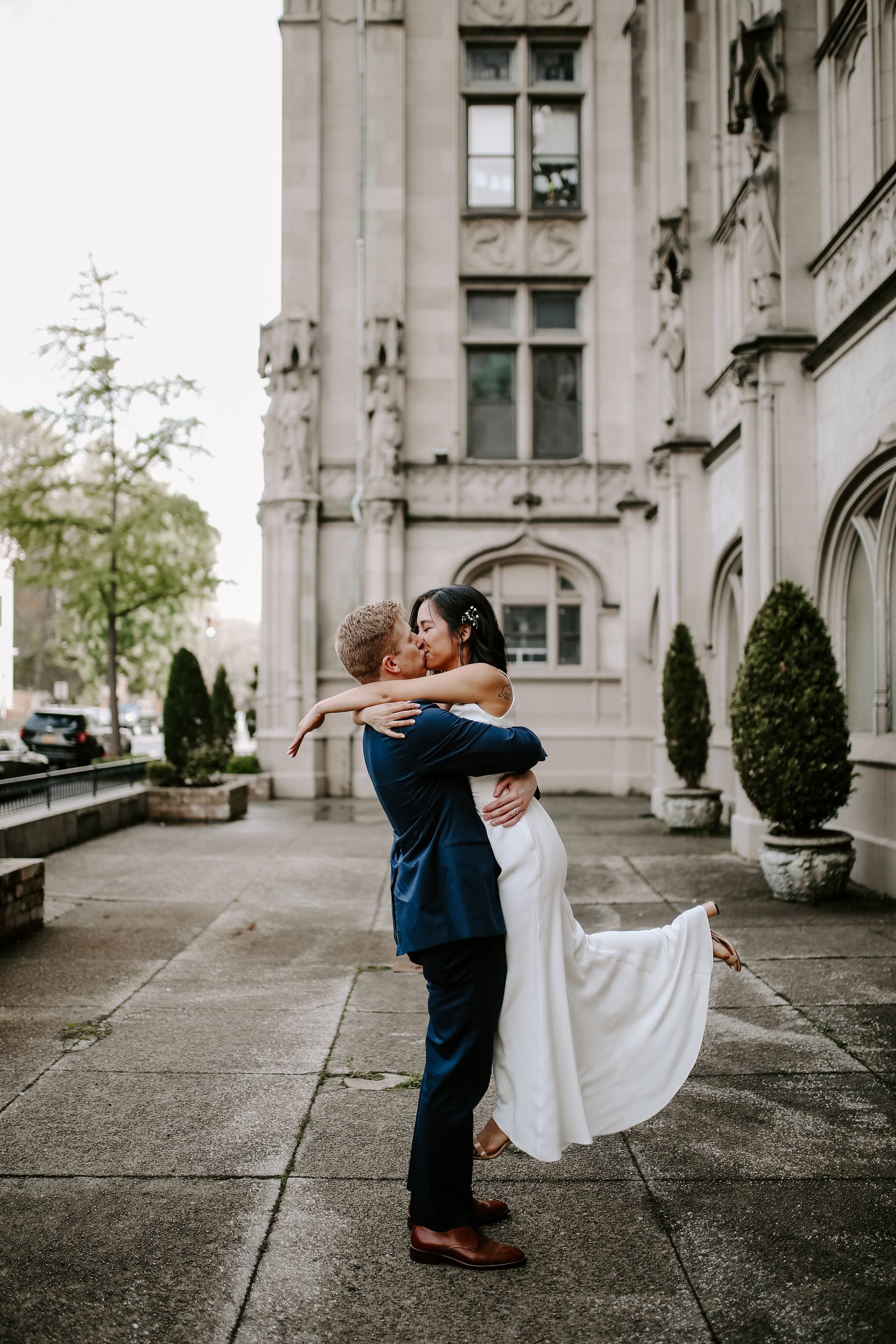 TheNichols_Married_2019-16.jpg