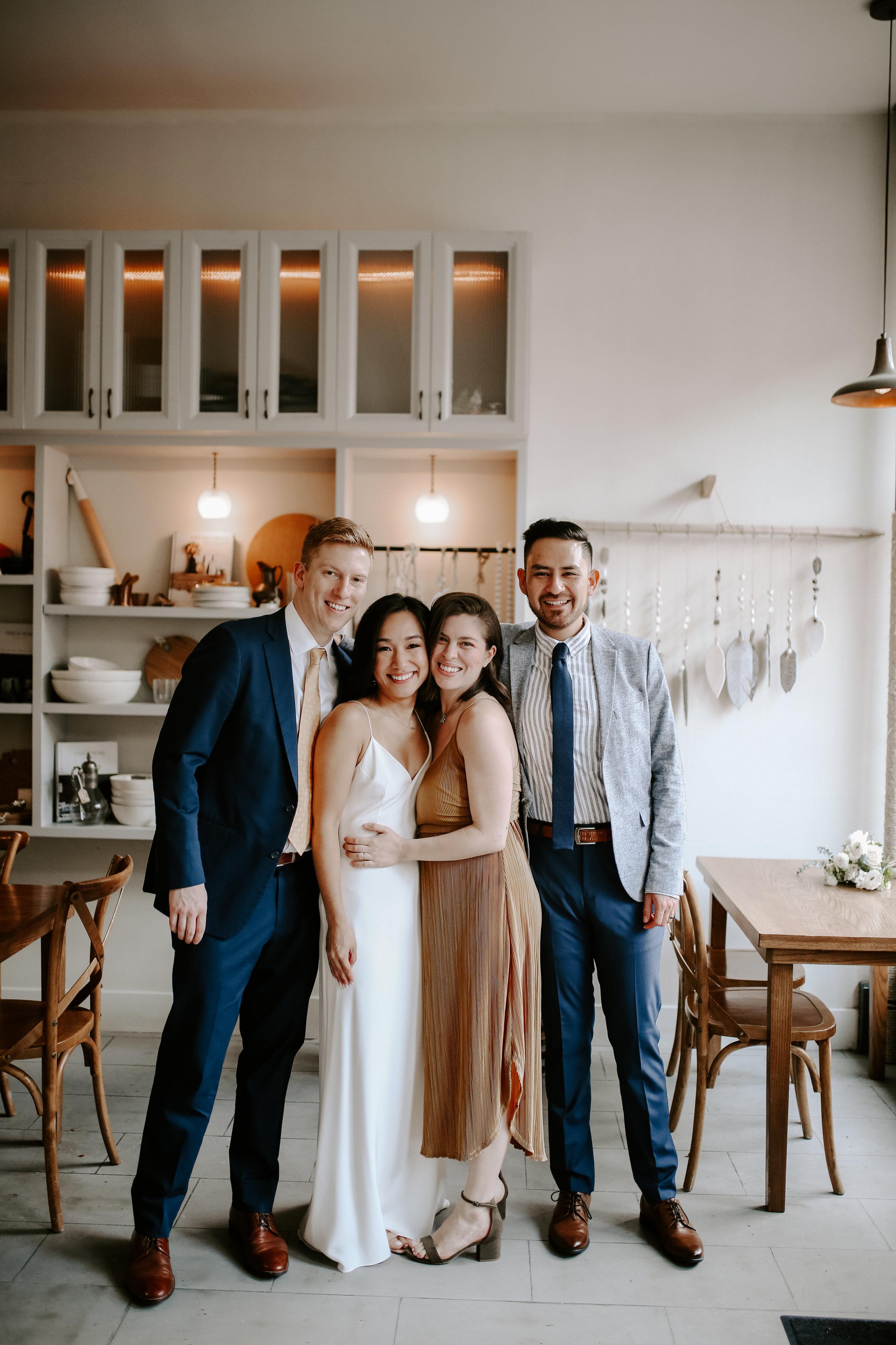 TheNichols_Married_2019-26.jpg