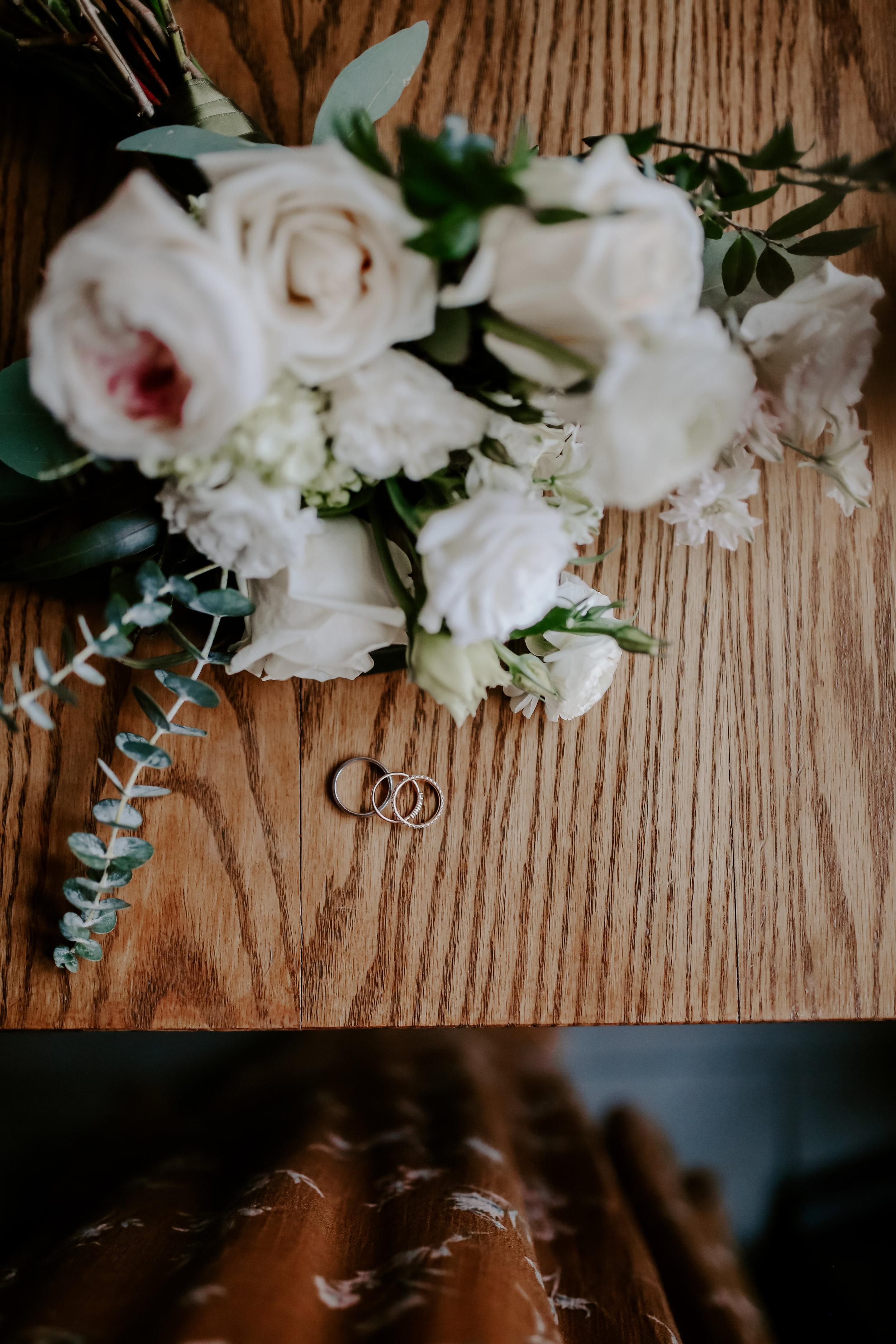 TheNichols_Married_2019-53.jpg