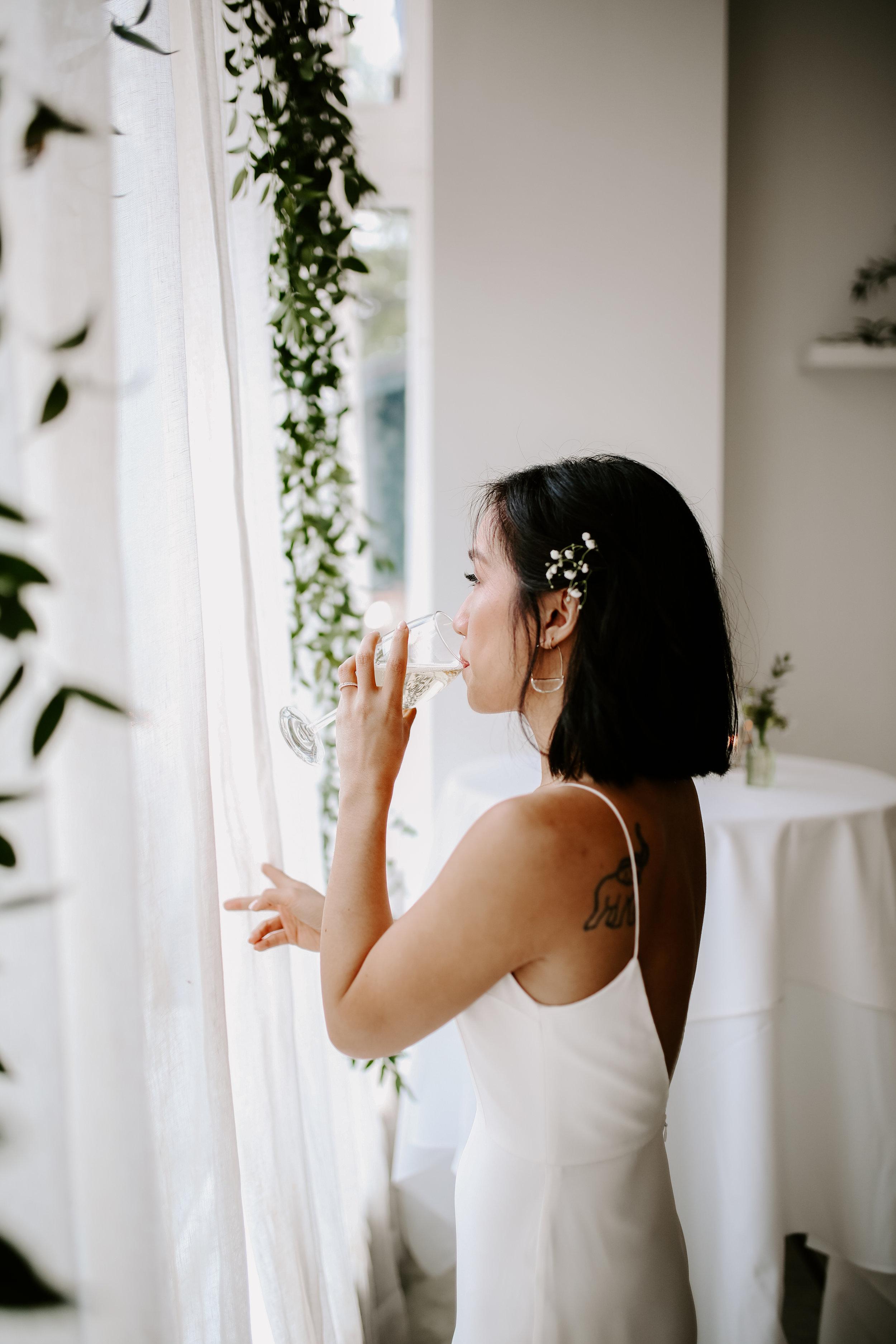 TheNichols_Married_2019-87.jpg