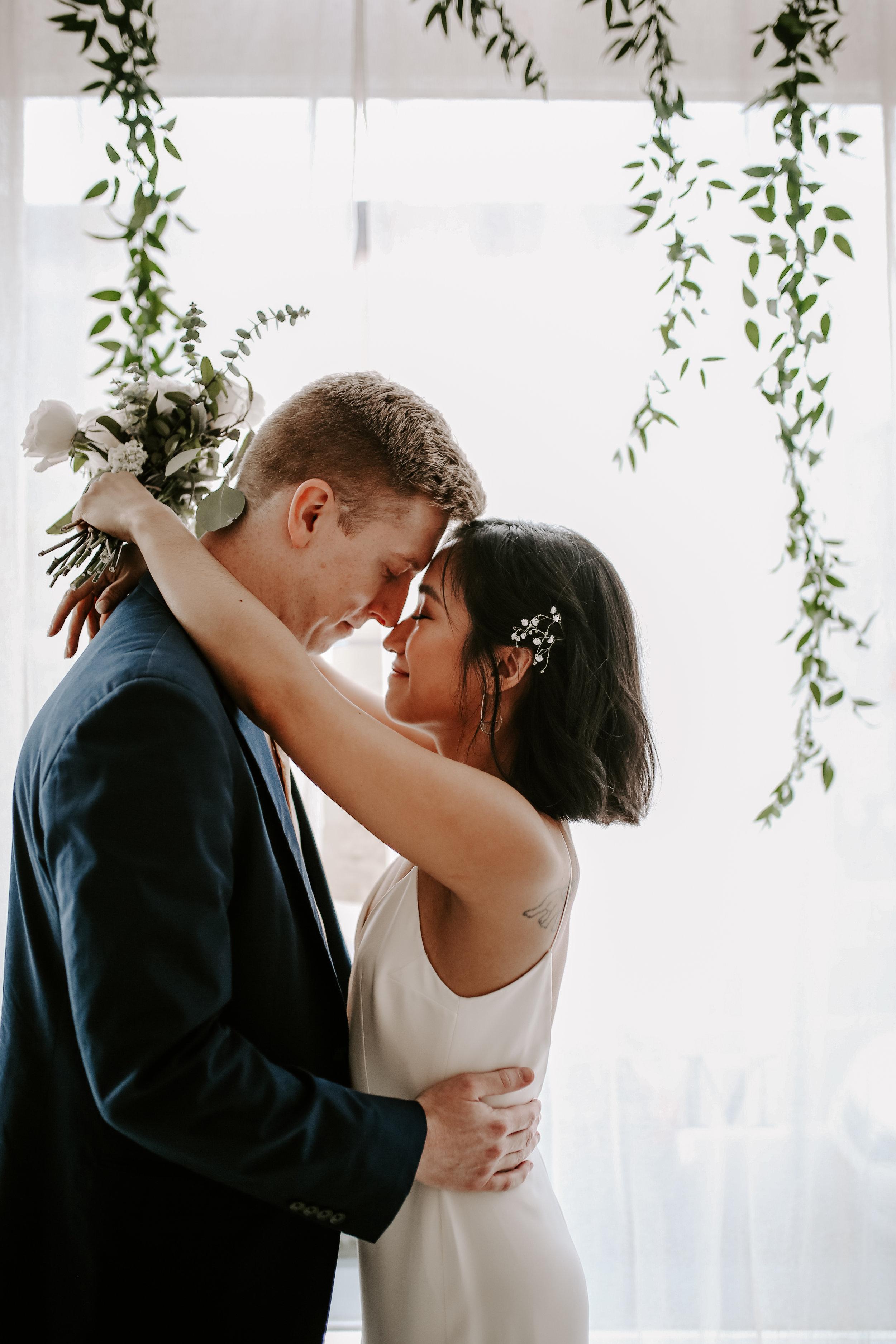 TheNichols_Married_2019-129.jpg