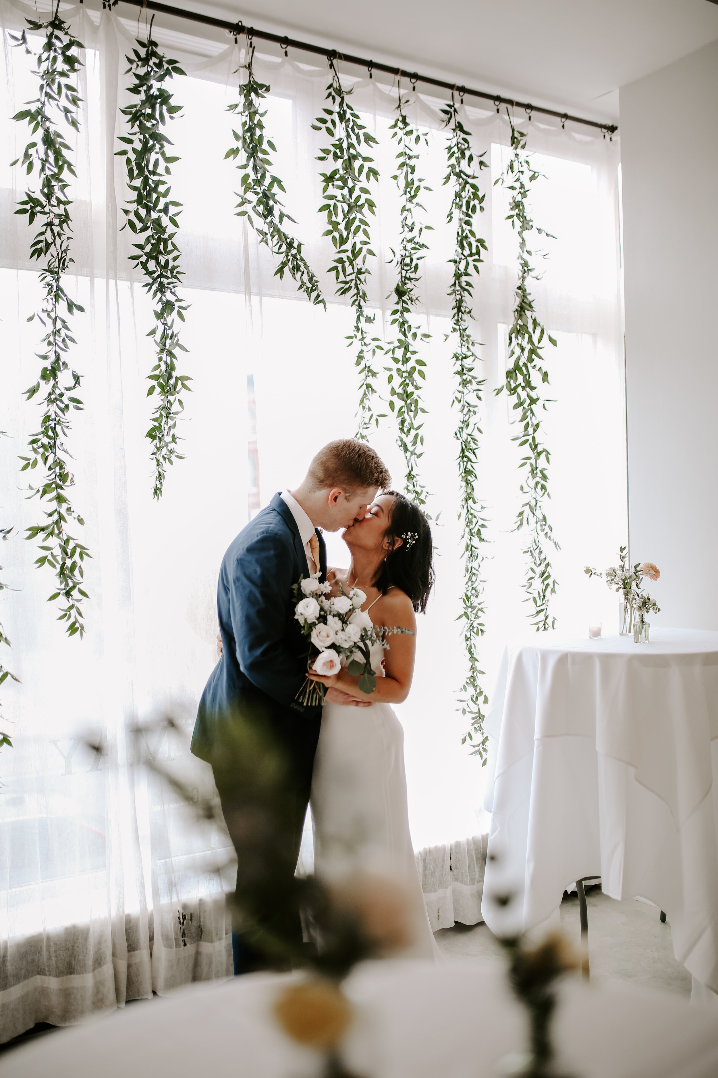 TheNichols_Married_2019-126.jpg