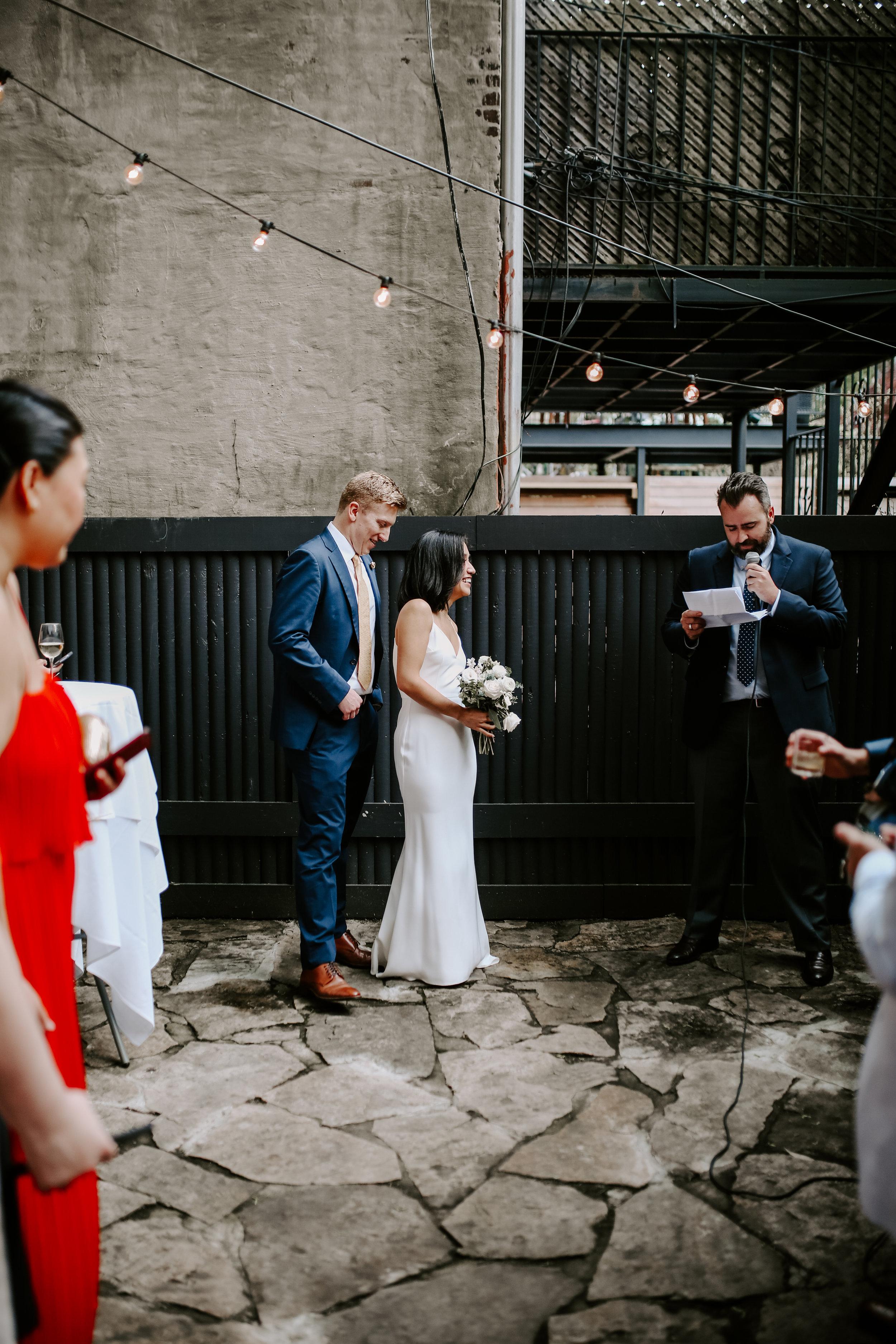 TheNichols_Married_2019-153.jpg