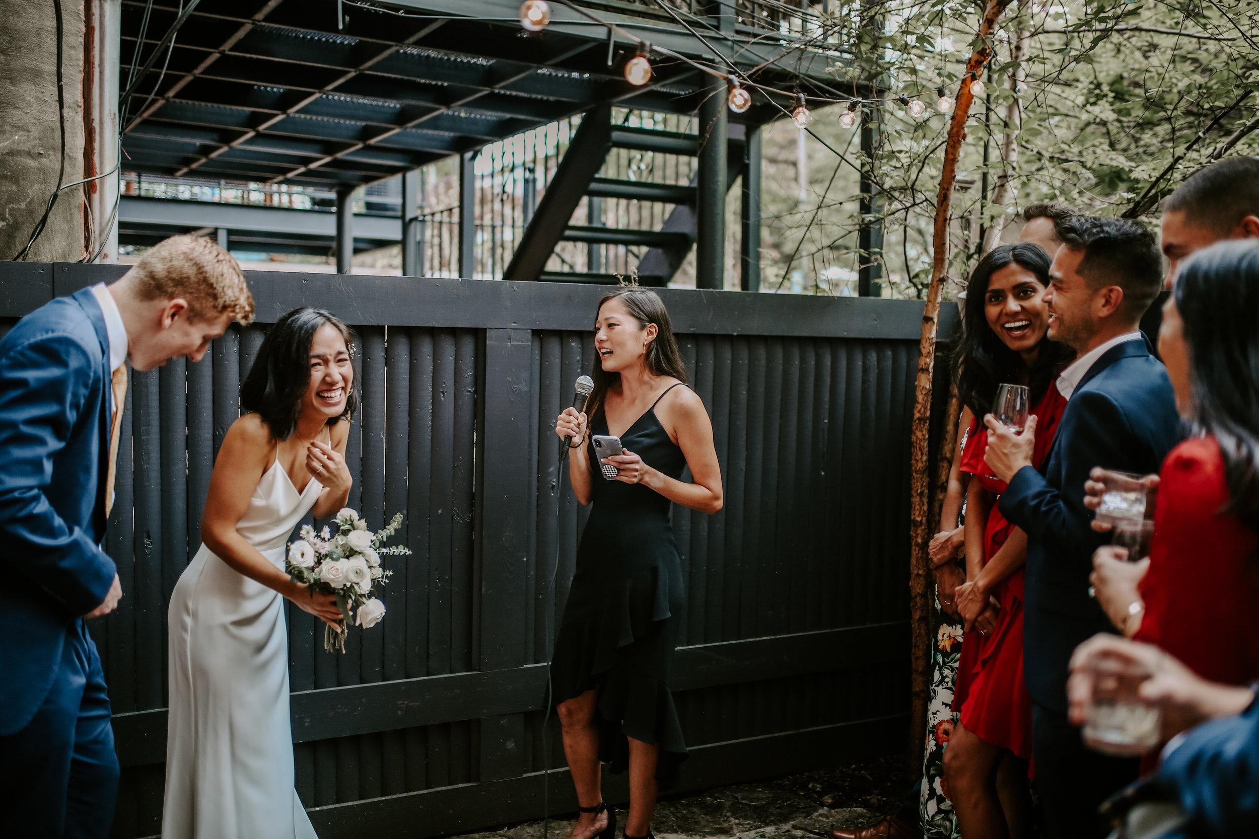 TheNichols_Married_2019-159.jpg