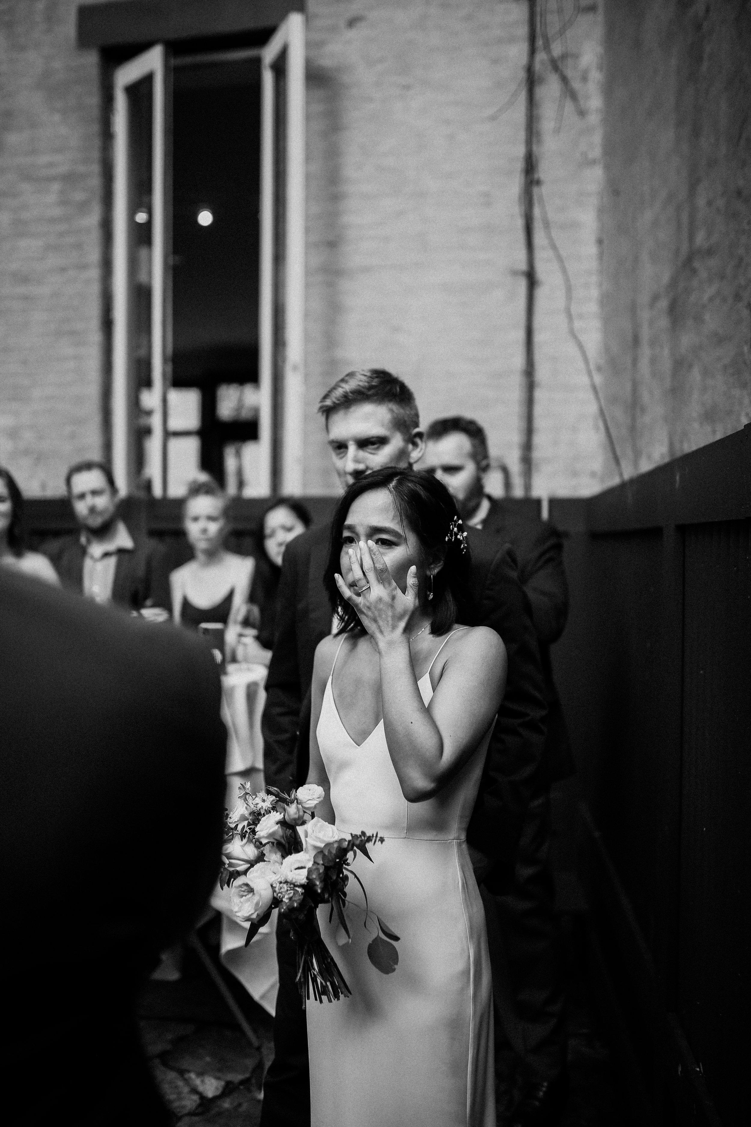 TheNichols_Married_2019-174.jpg