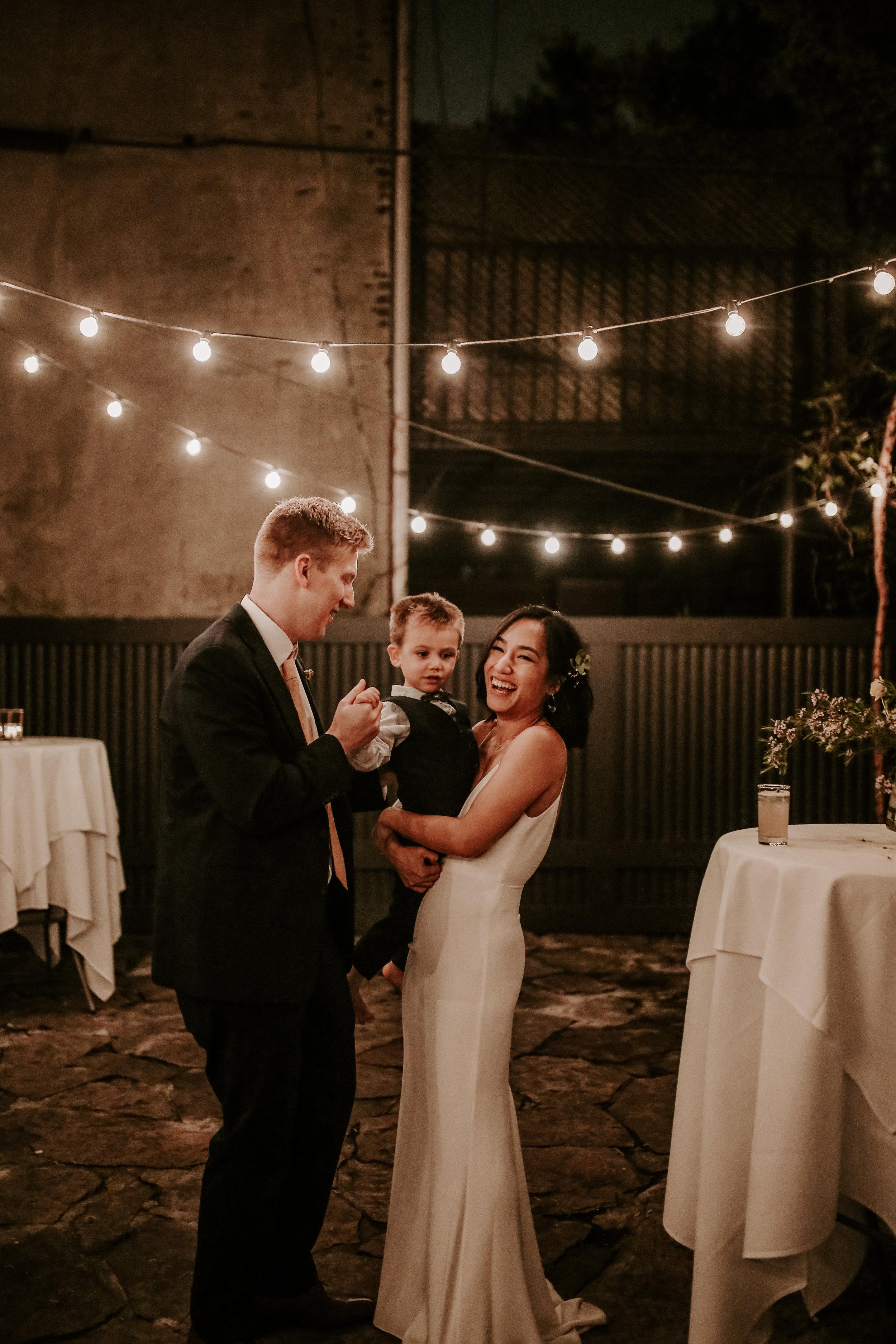 TheNichols_Married_2019-348.jpg