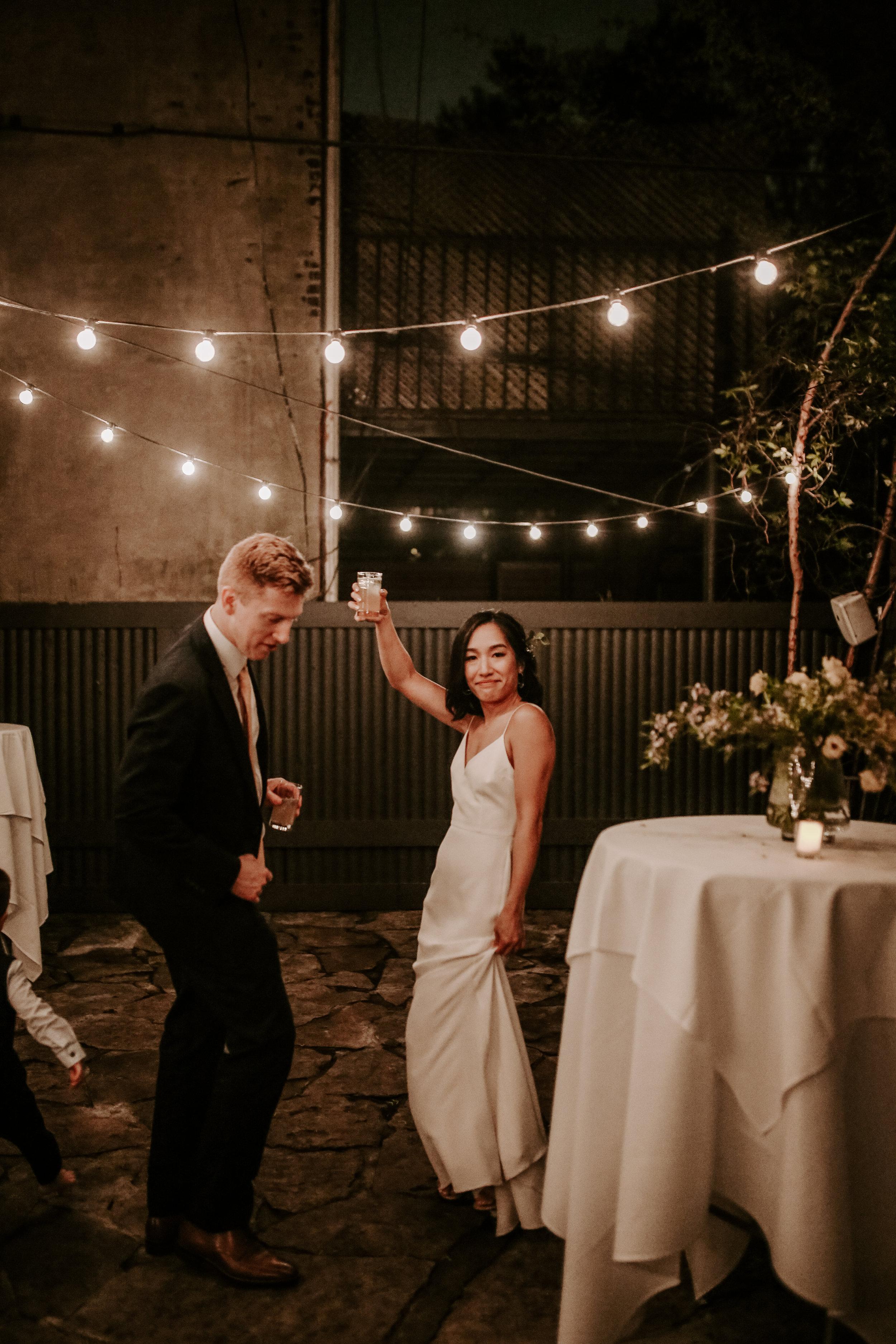 TheNichols_Married_2019-350.jpg