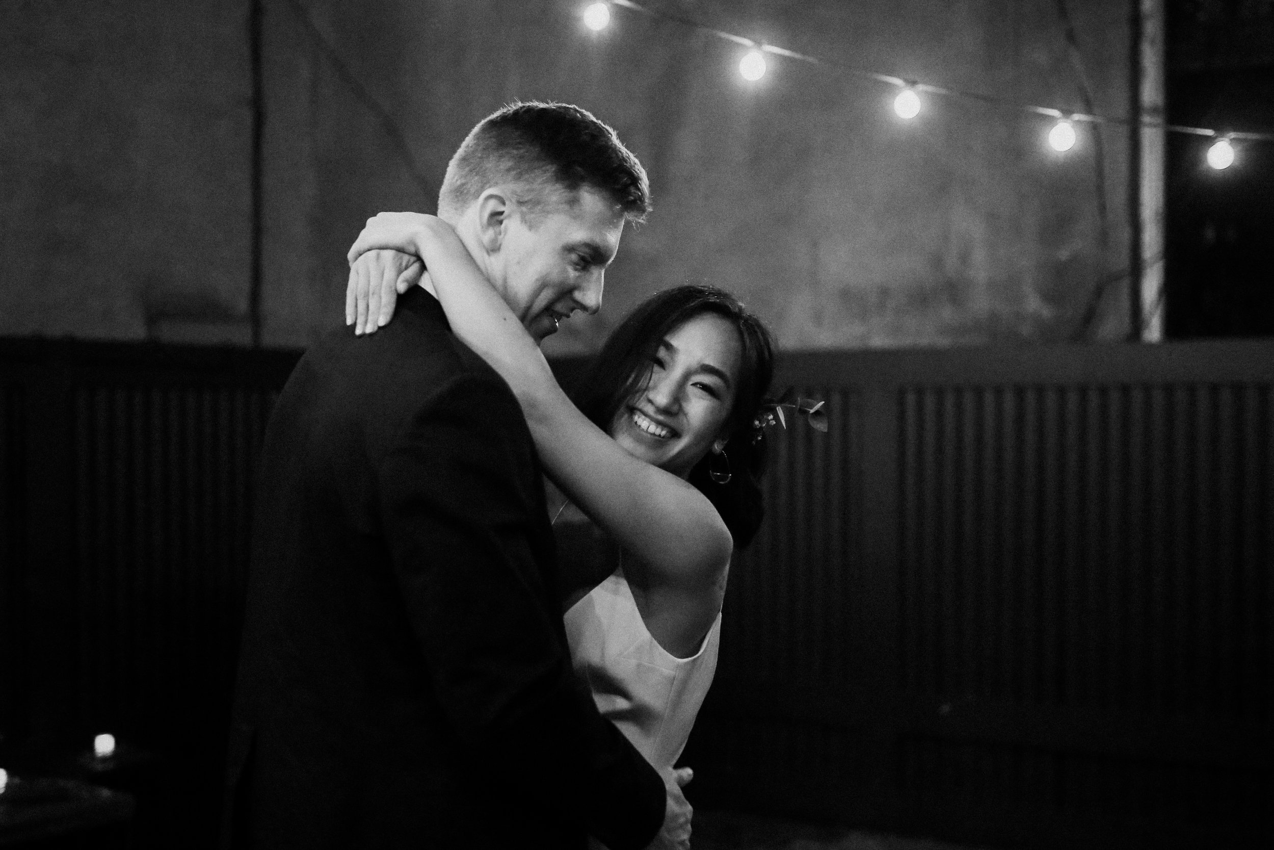 TheNichols_Married_2019-363.jpg