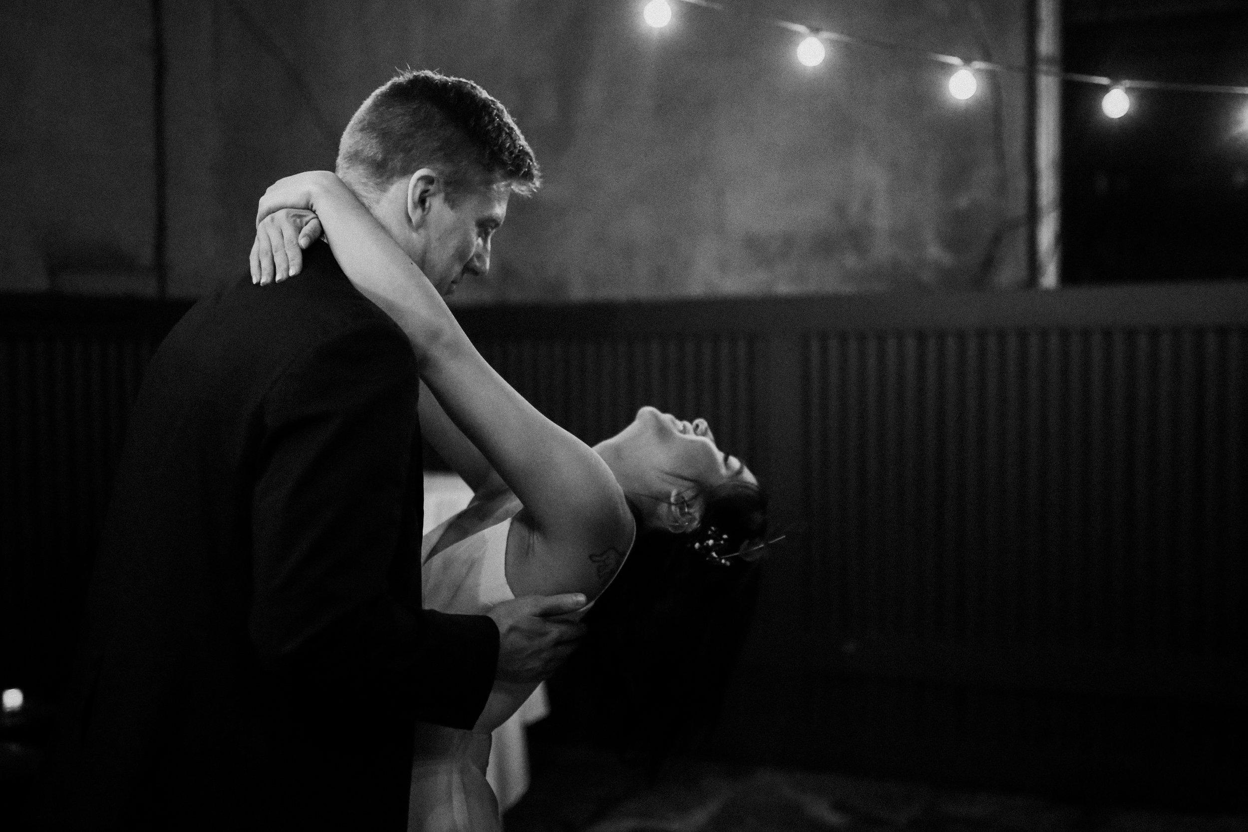 TheNichols_Married_2019-362.jpg