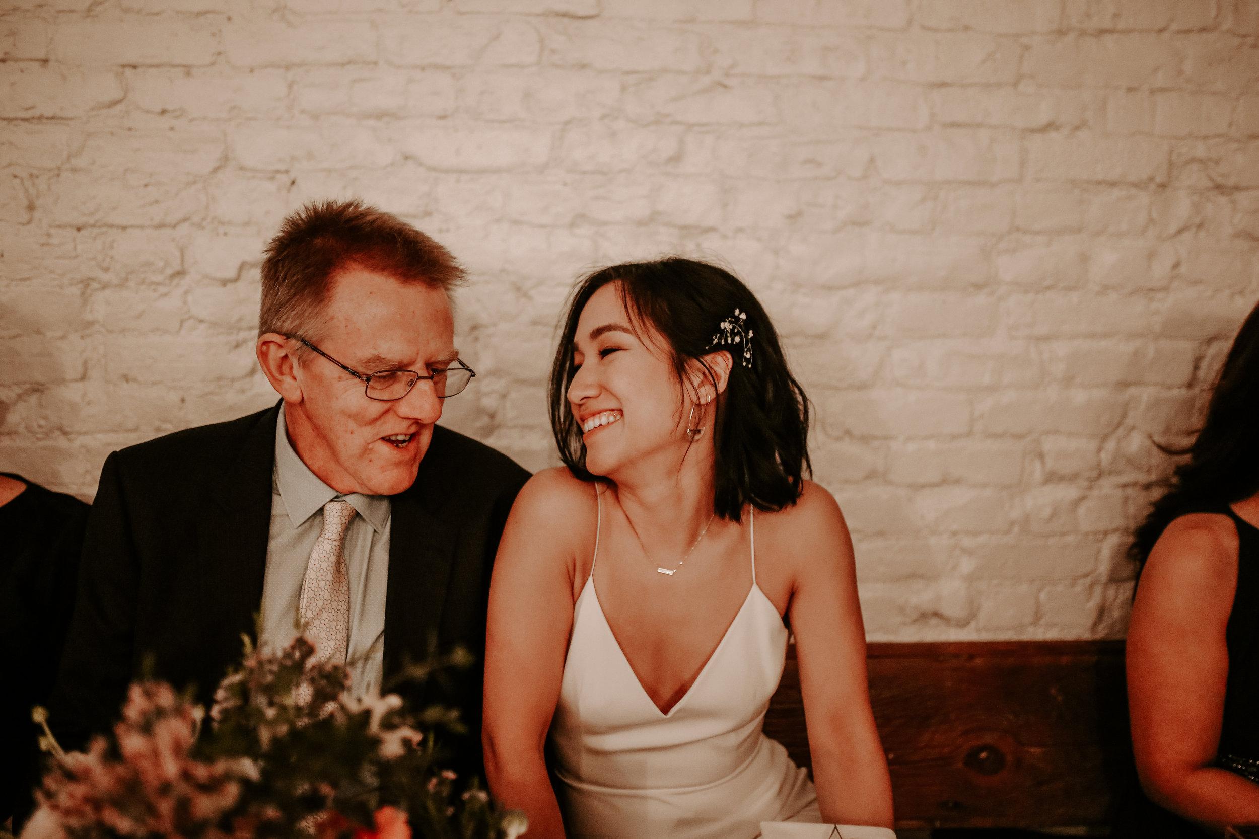 TheNichols_Married_2019-286.jpg
