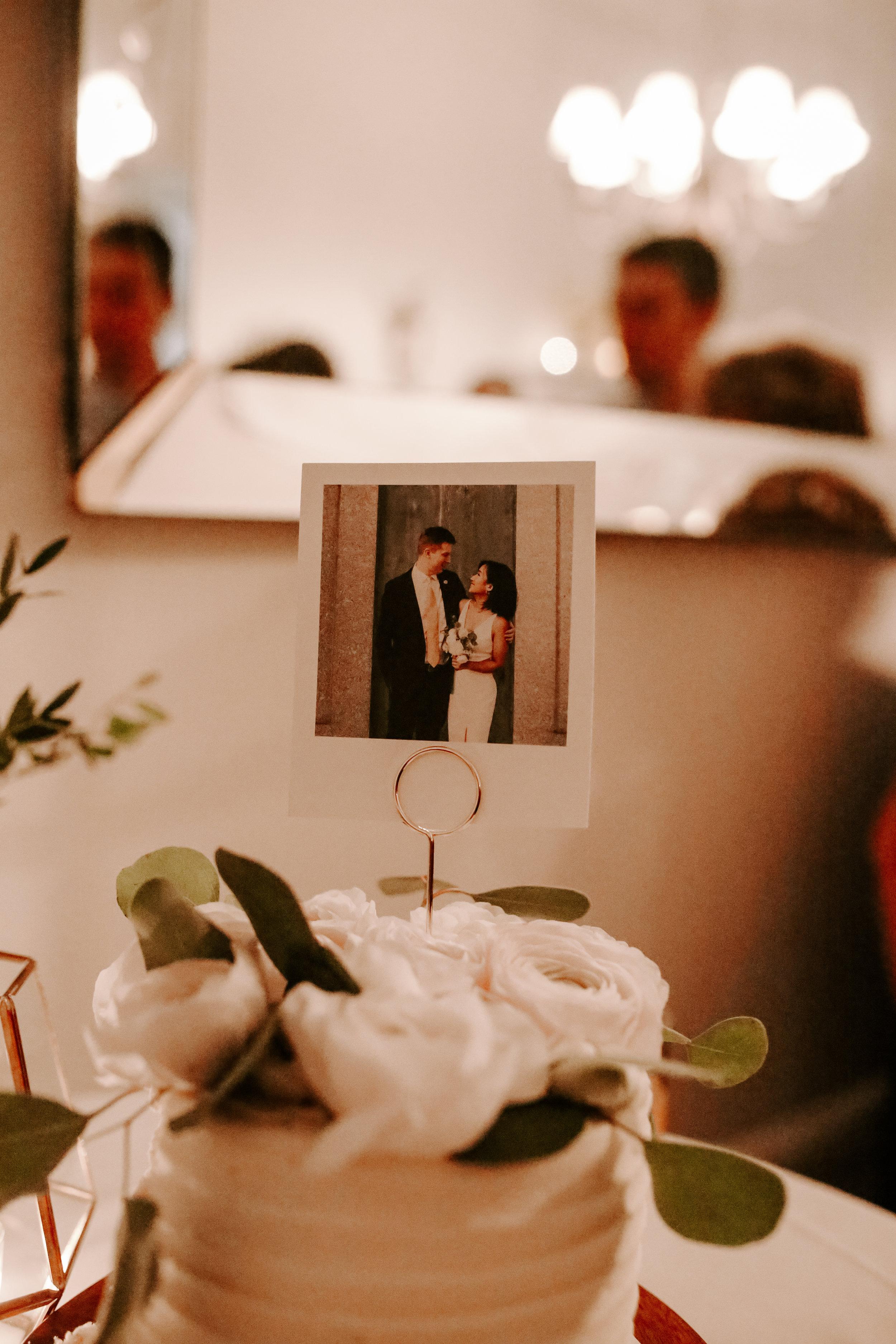TheNichols_Married_2019-415.jpg