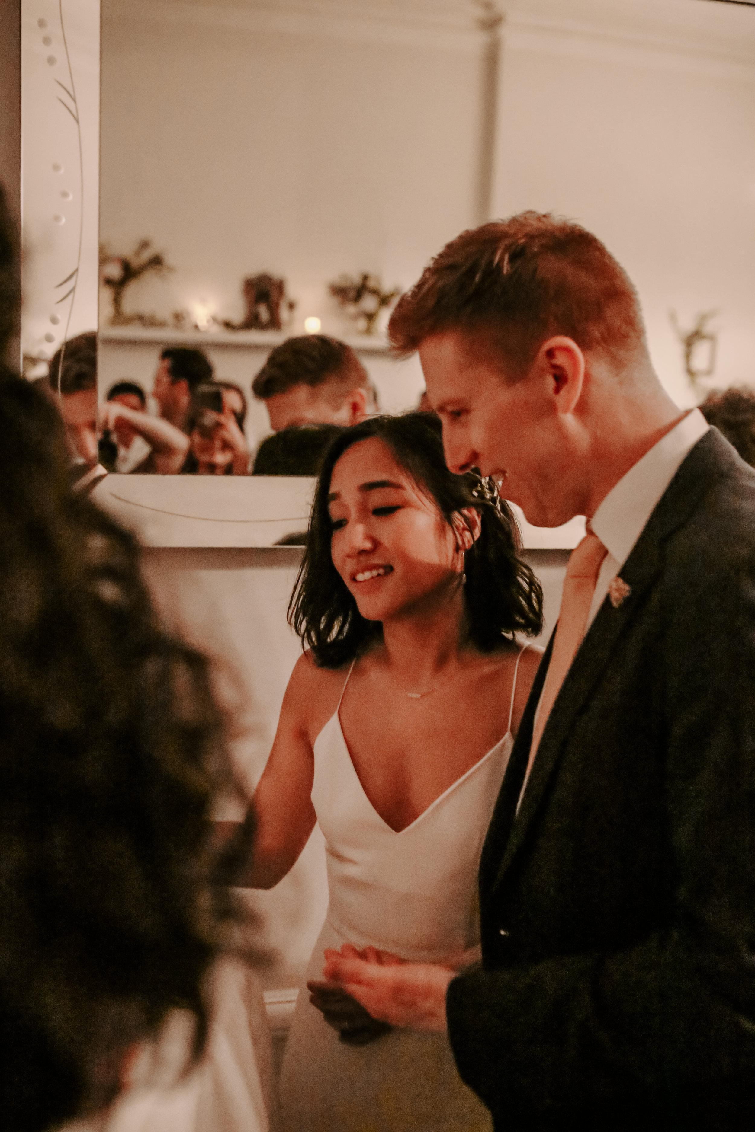 TheNichols_Married_2019-407.jpg